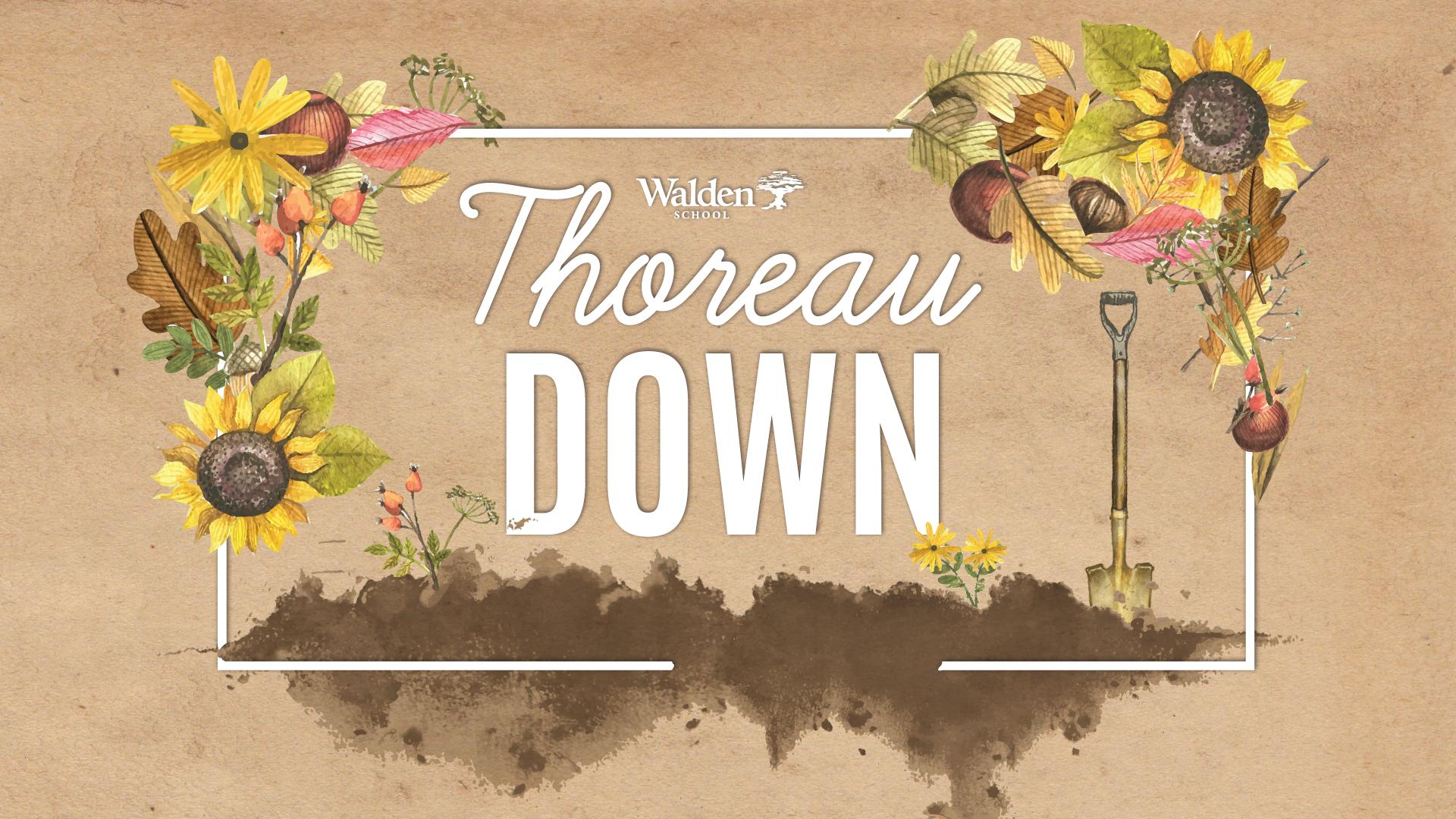 thoreau-down_square-web-image.jpg