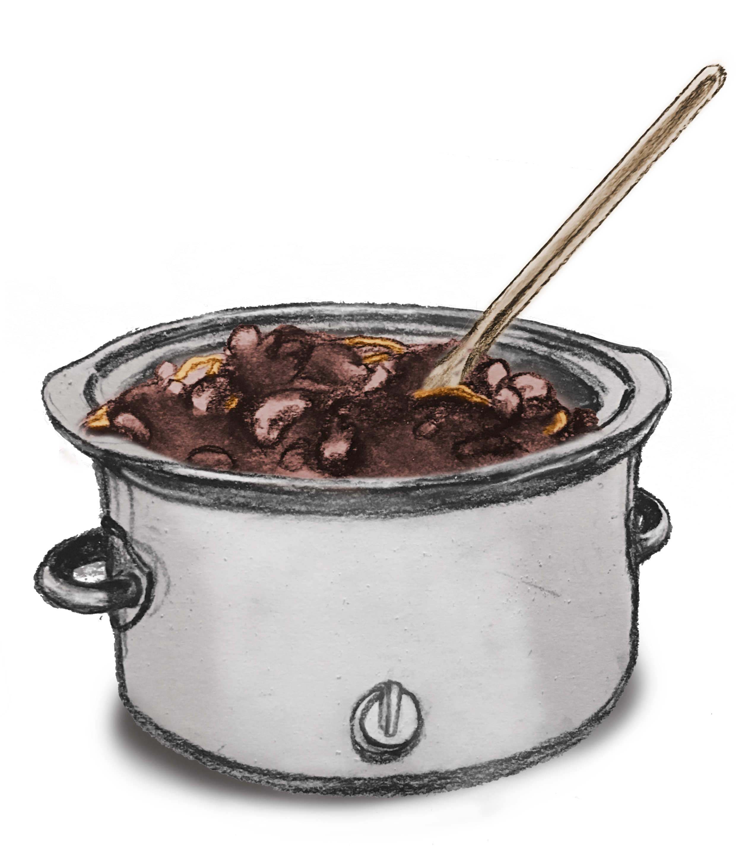 chili pot.png