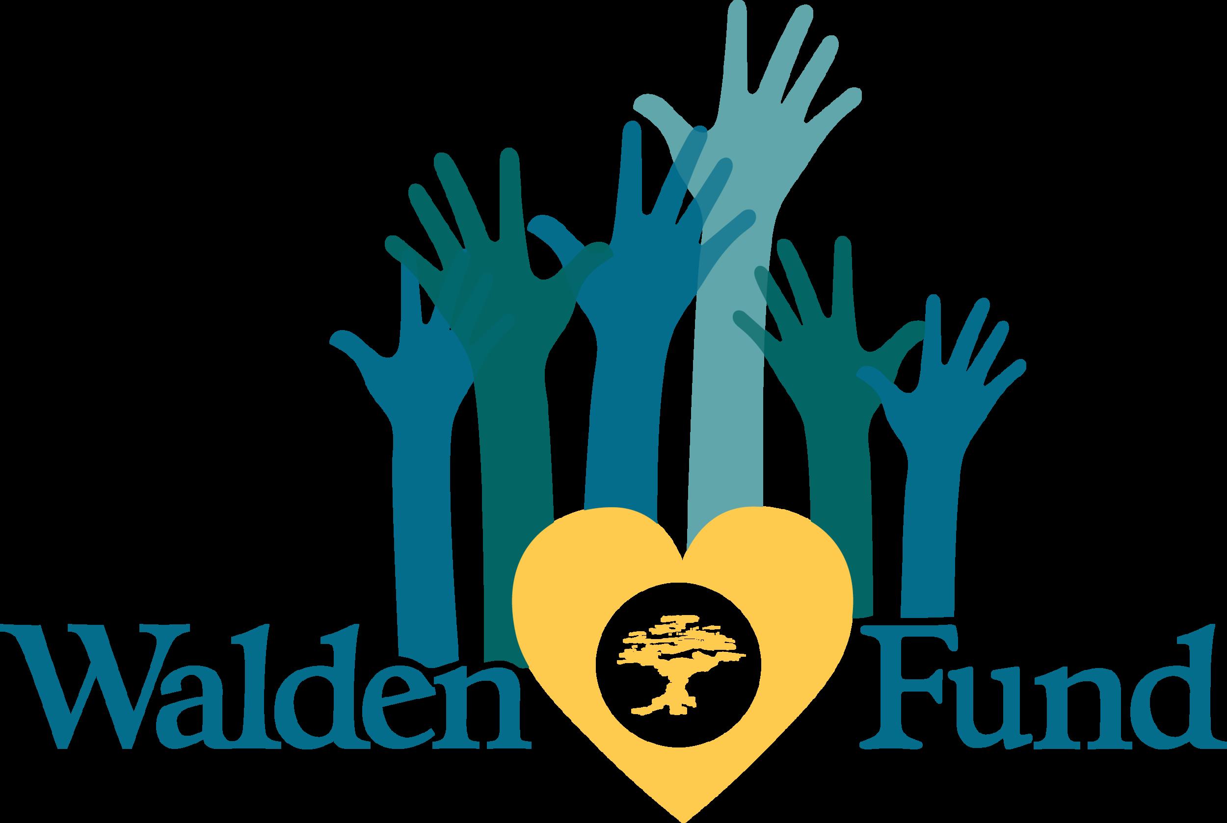 Walden Fund_2018 logo-01.png