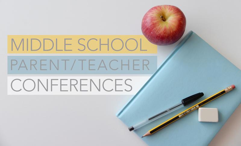 MS Parent teacher conferences.jpg