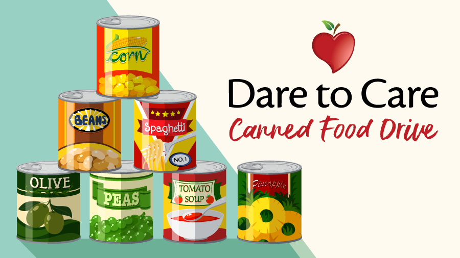 Dare-to-Care_Canned-Food-Drive.png