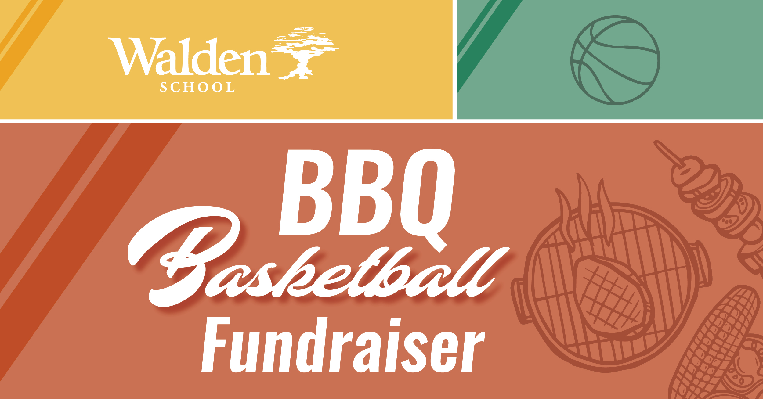 BBQ and Basketball Fundraiser 2019_facebook.jpg
