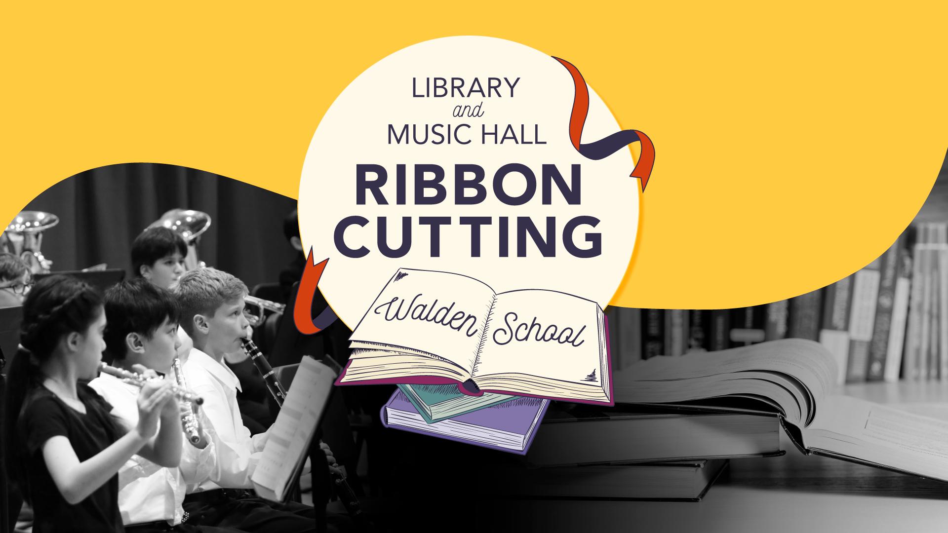 Digital_ribbon-cutting-1920x1080px.png