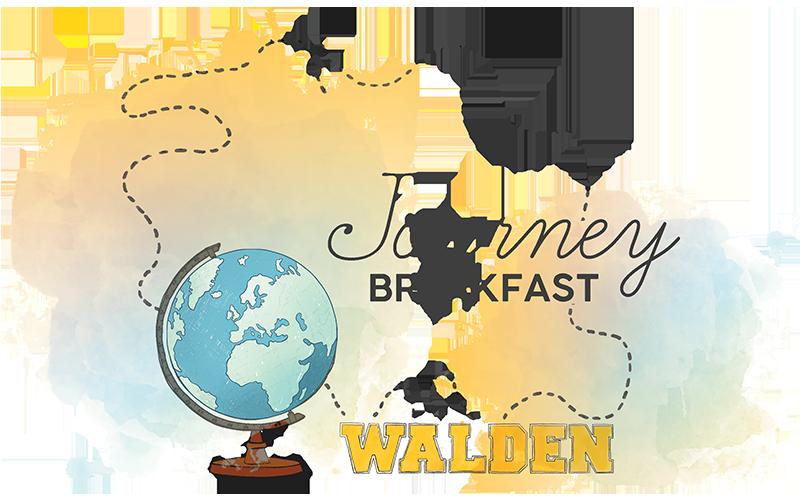 Digital Creative_Journey Breakfast 2019_email.png