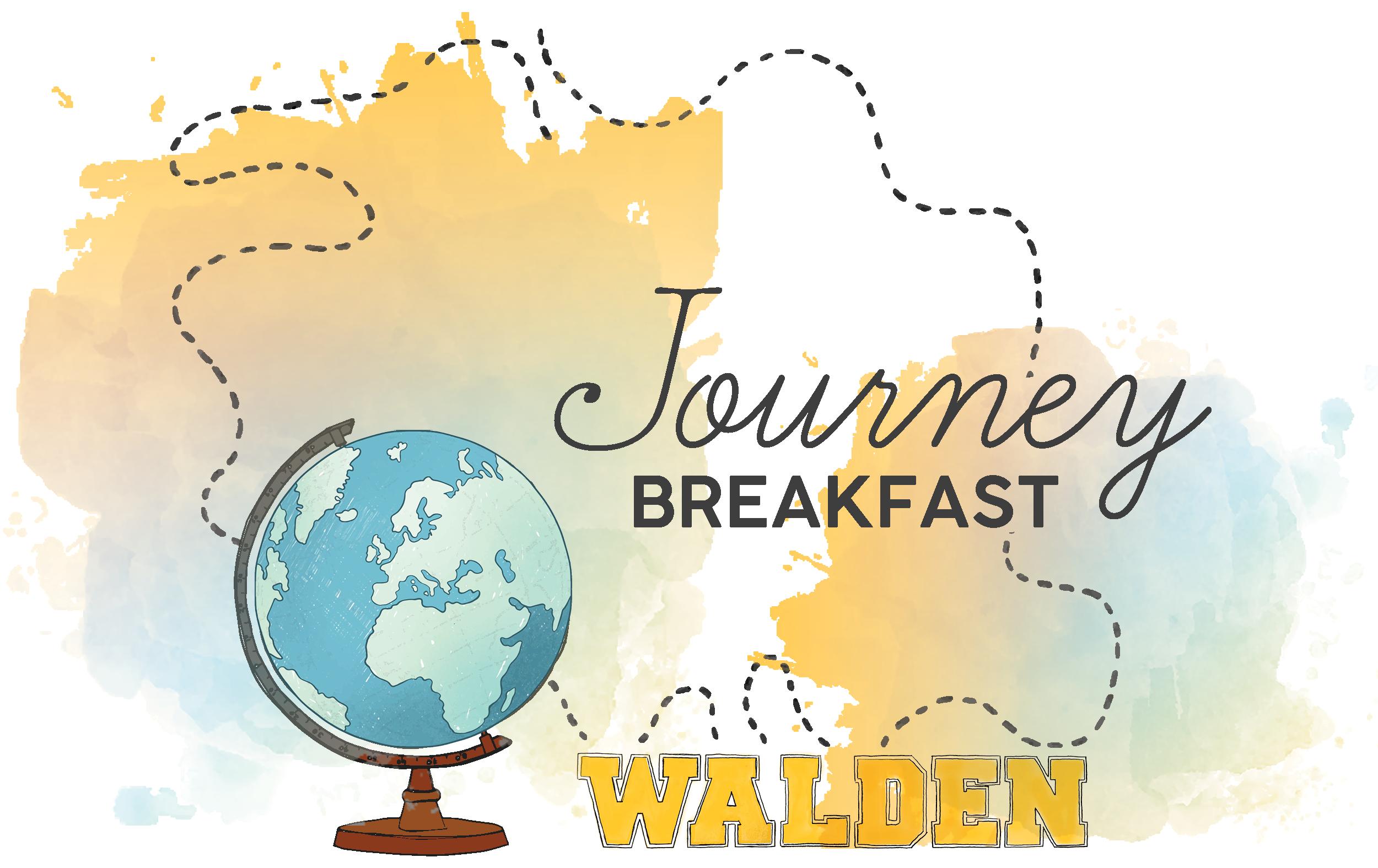 Digital Creative_Journey Breakfast 2019.png