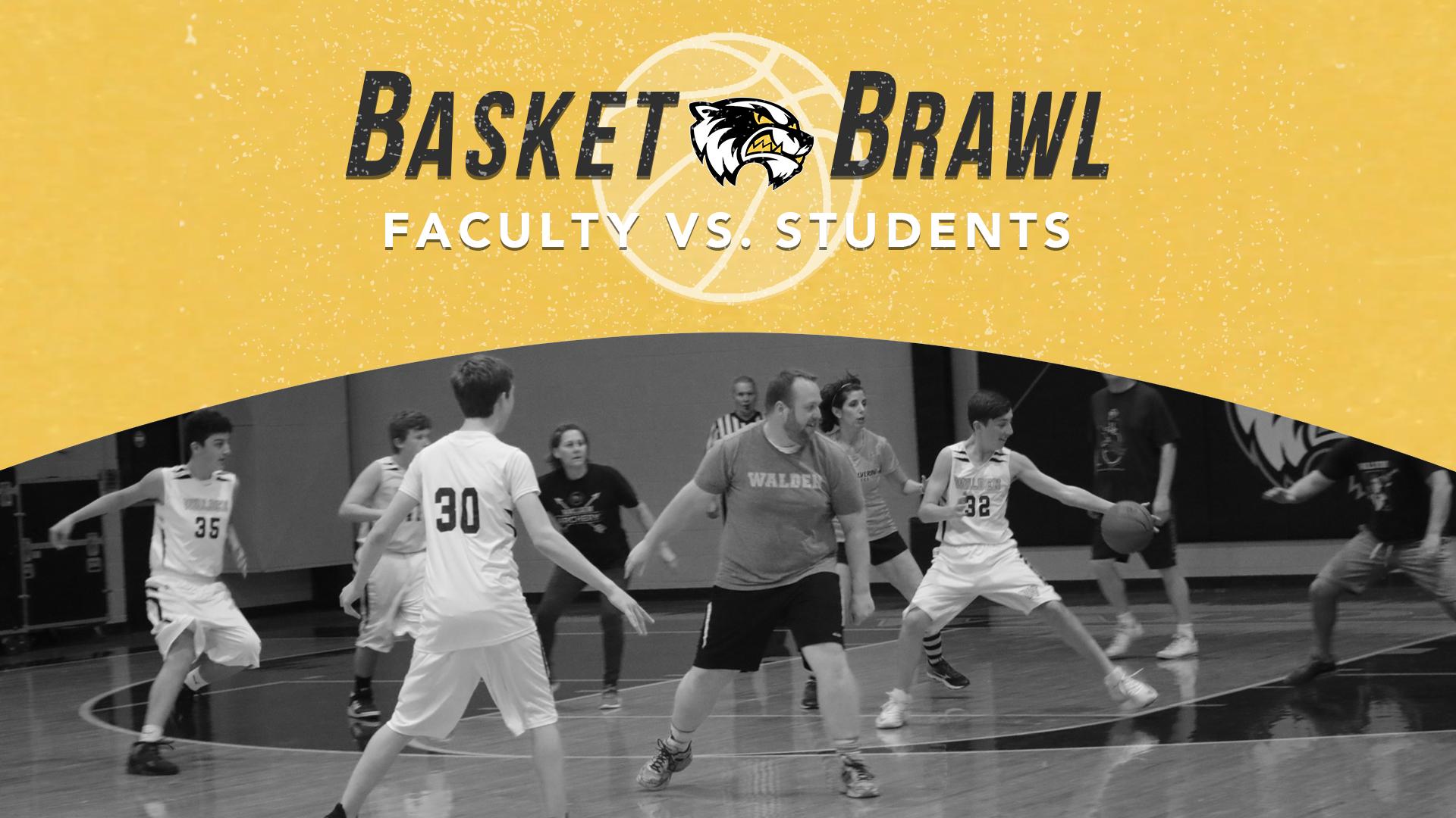 Basketbrawl_event image.jpg