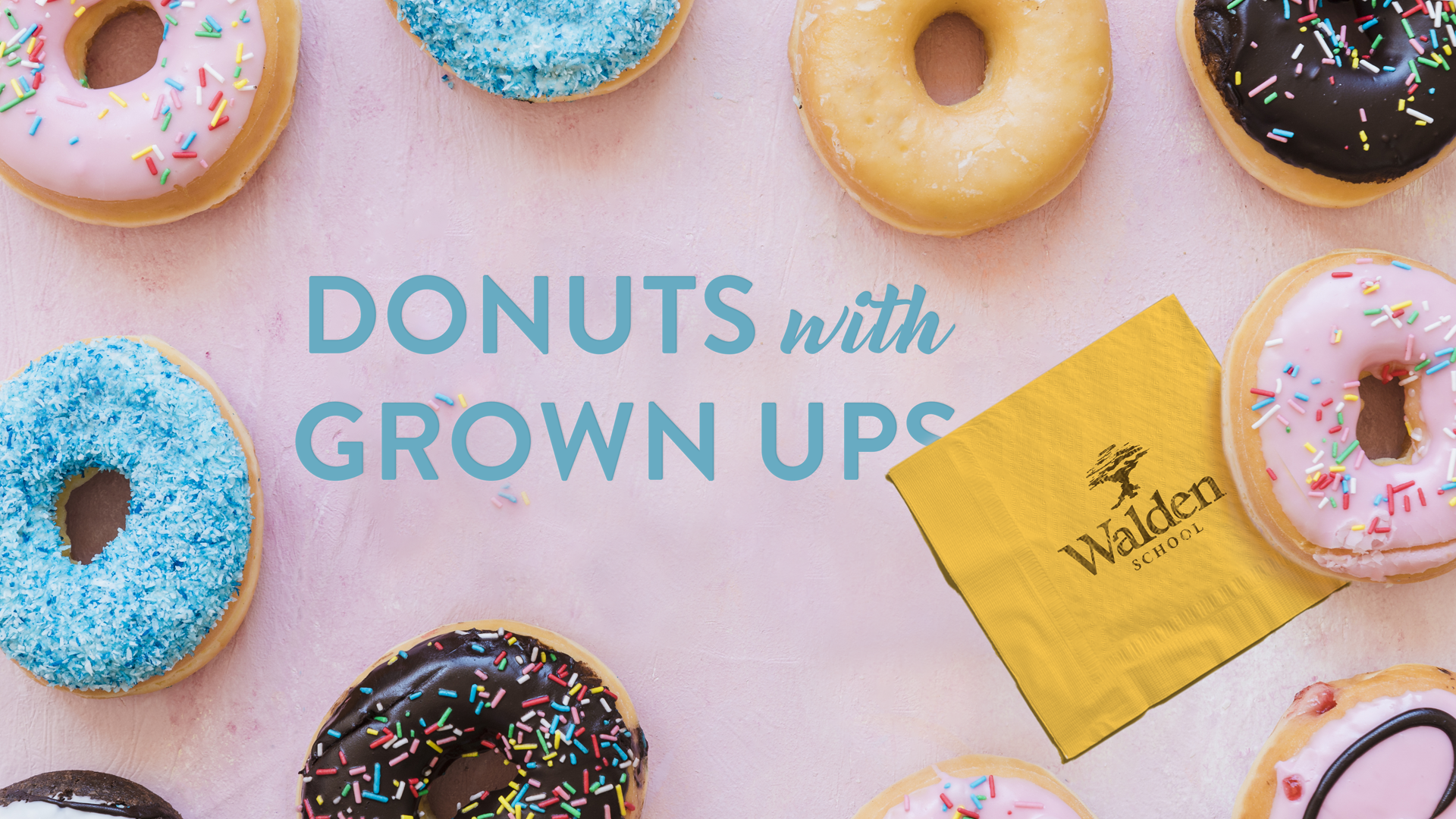 donuts with grown ups_FB event.jpg