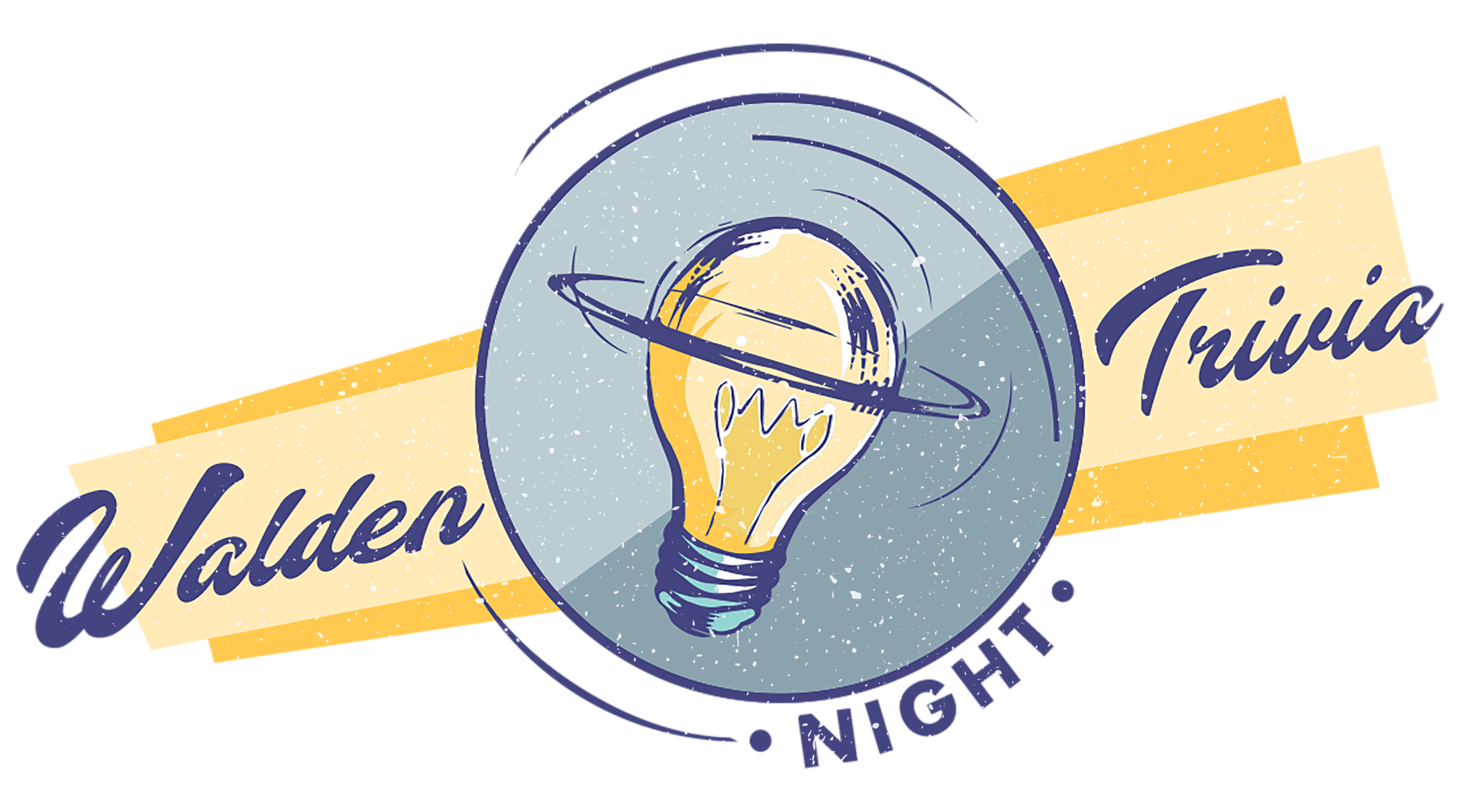 Walden-Trivia-Night_Featured-Event.png