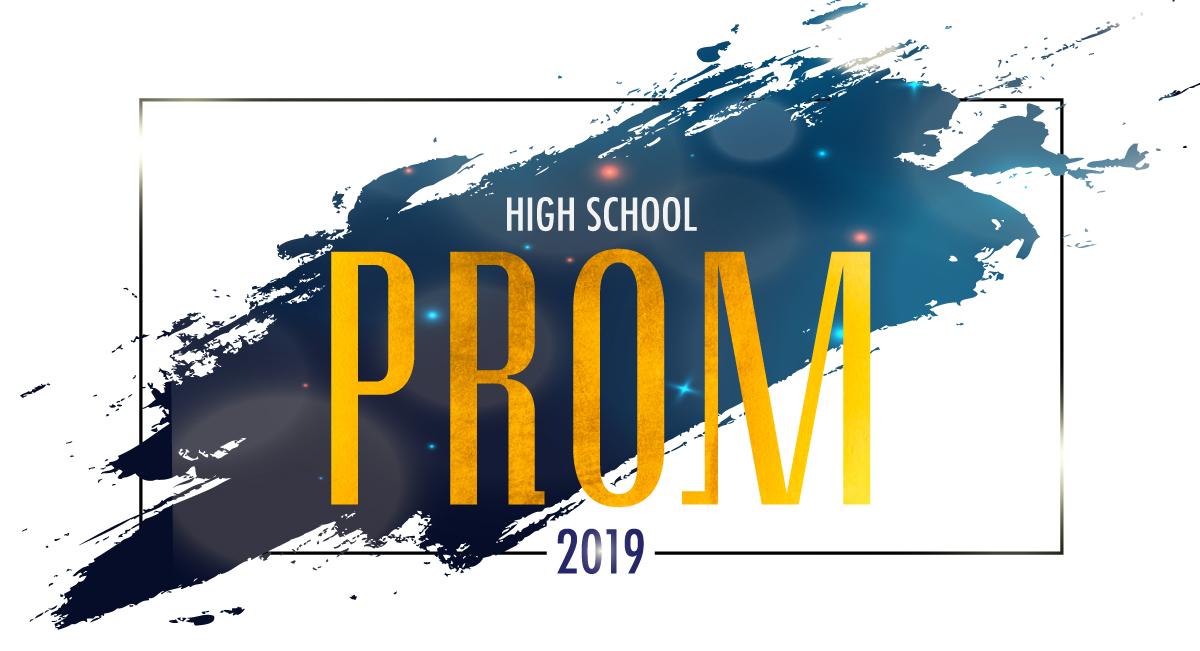 HS-Prom_2019-II.jpg