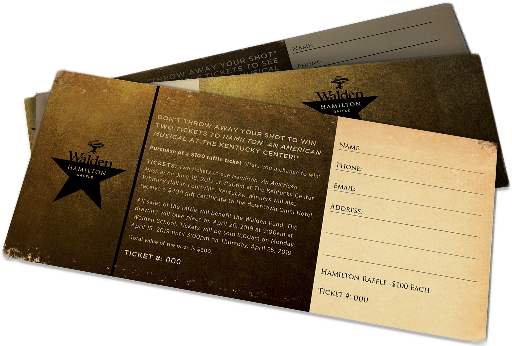 Ticket-mockup_Hamilton_2019_transparent background.png