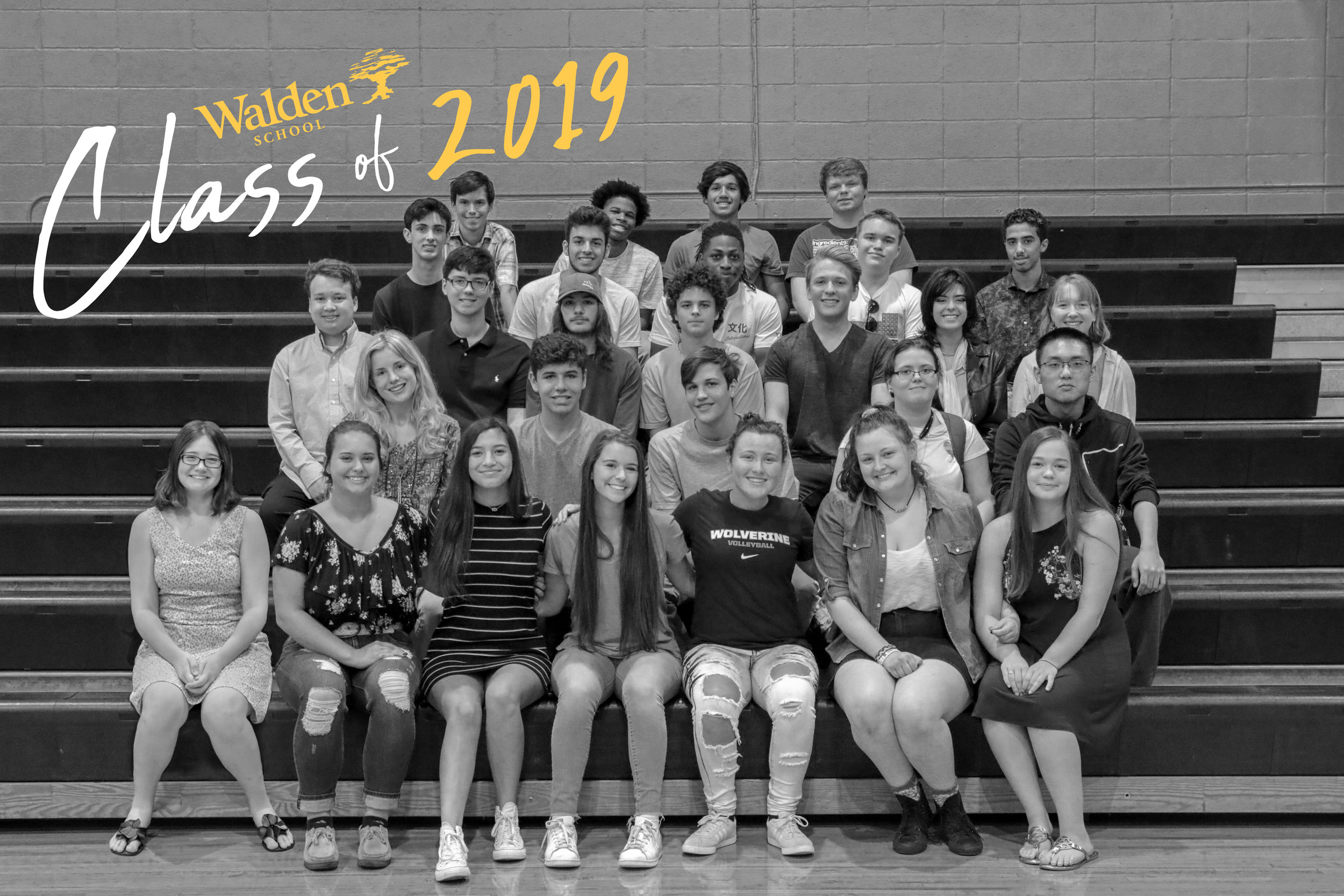 Class of 2019_Group in Gym_Cover image.jpg