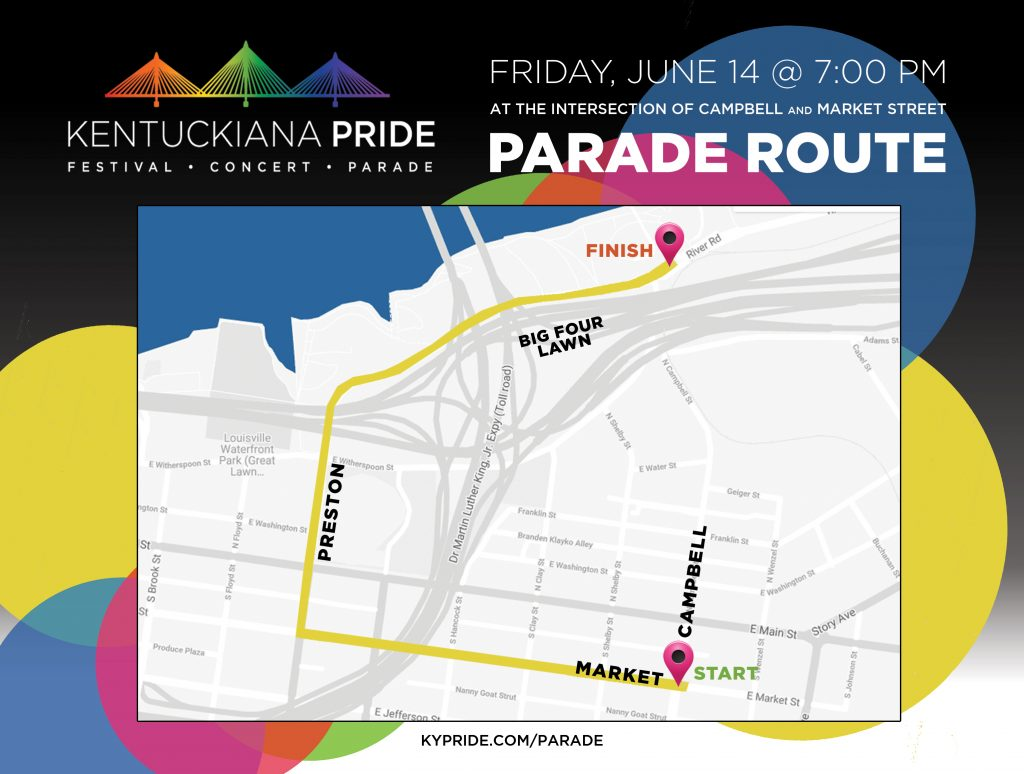 KYPride-2019-Parade-Map_web-1024x774.jpg