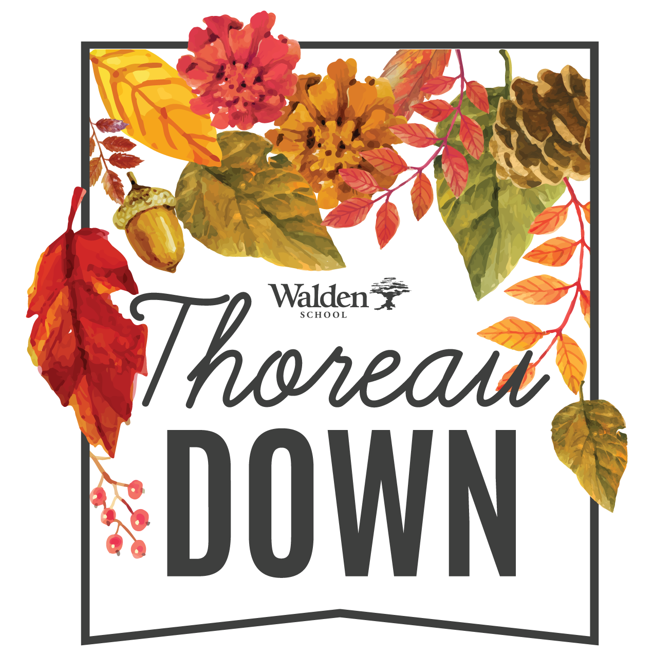 Digital_Thoreau-Down-2019_logo_transparent-background.png