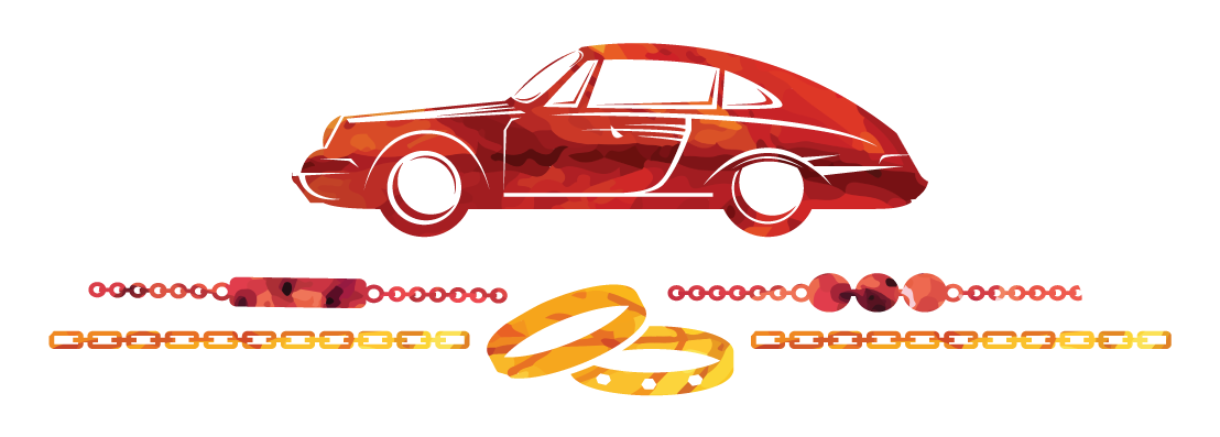 Car-and-Jewelry_illustration.png