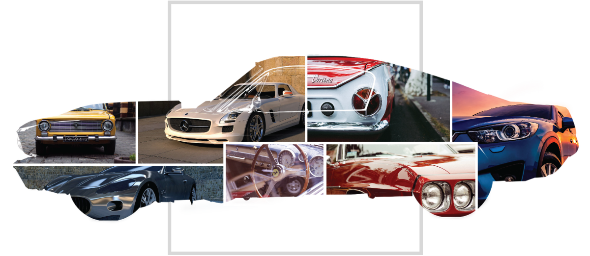 Register for the car show - Thank you for your interest in bringing your awesome vehicle to our Thoreau Down car show! We'd love to know a little more about you and your ride. Please click the link below to register and show off your gorgeous vehicle(s) for FREE! The deadline for registration is September 1, 2019.