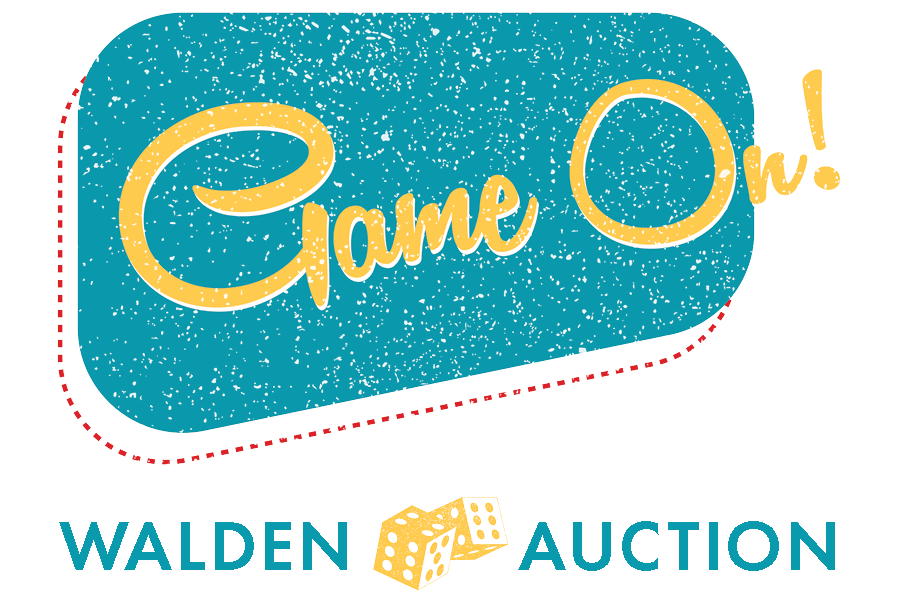 Game On!_Walden Auction_Digital Logo.png