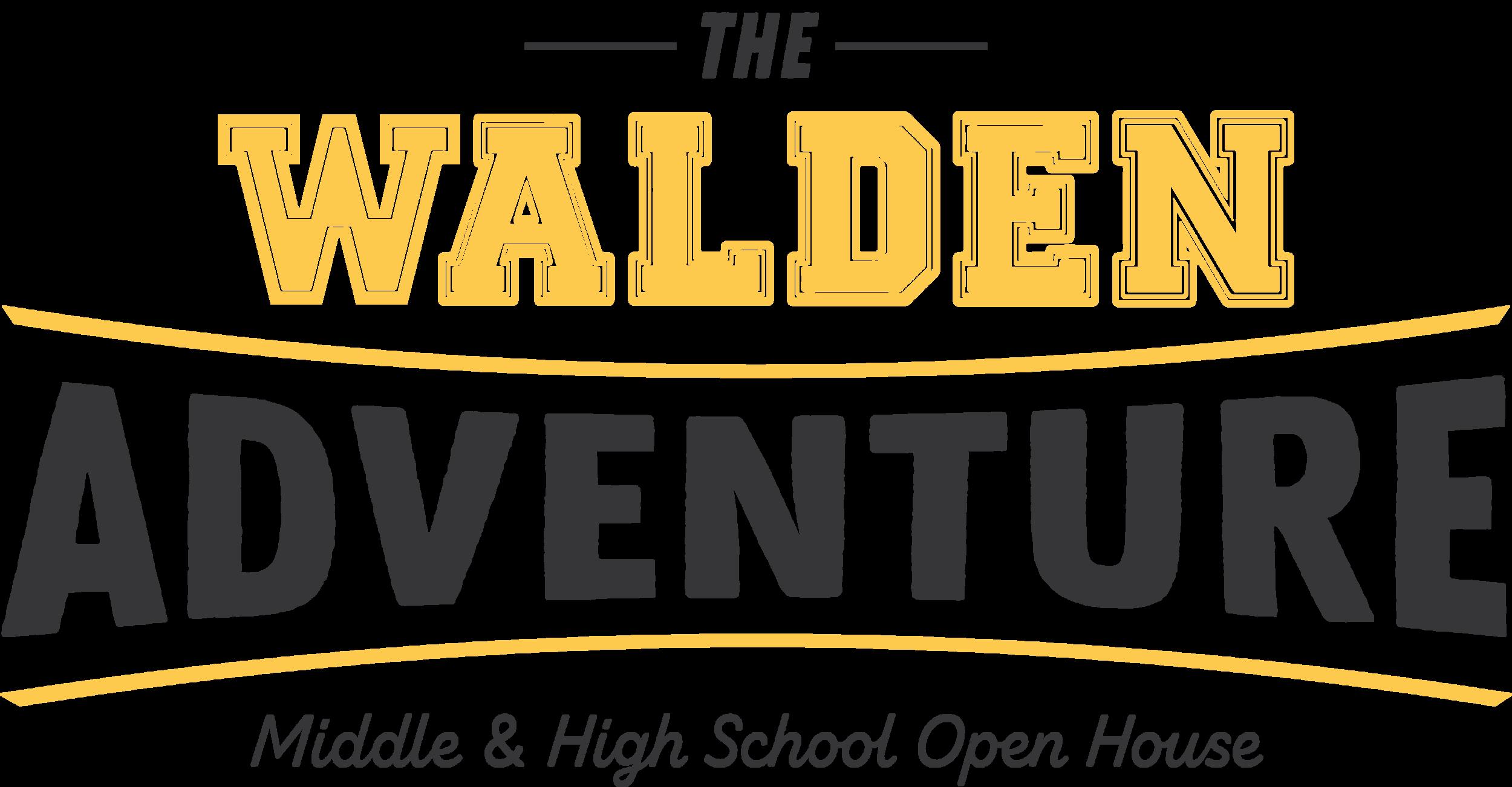 Game On!_Walden Auction_Digital Logo.png
