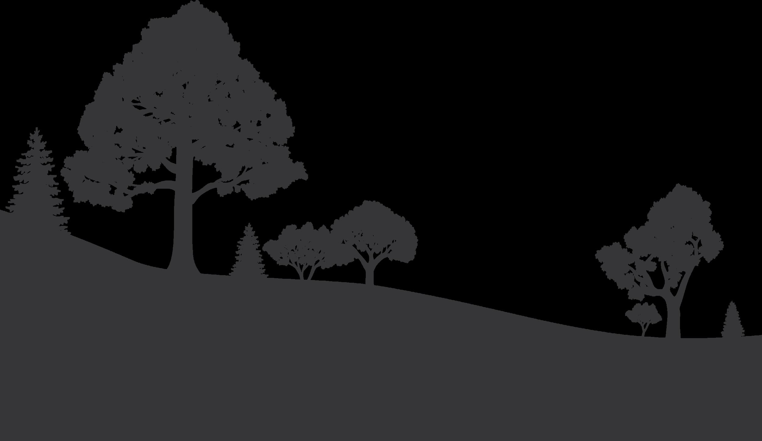 Tree line_landscape.png