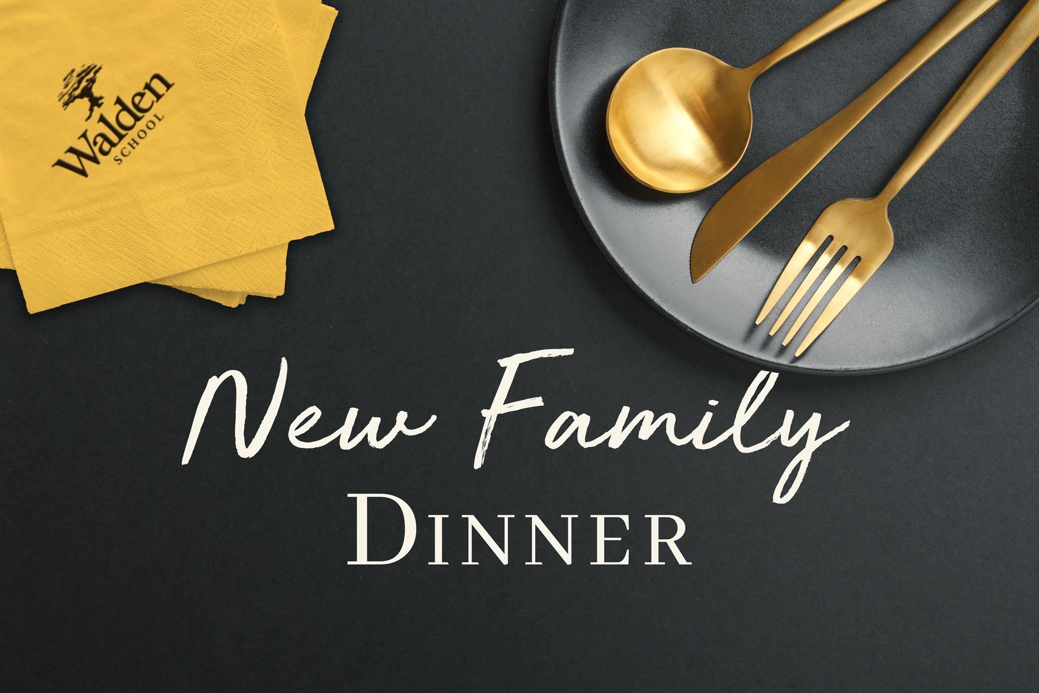 New-Parent-Dinner_2019.png