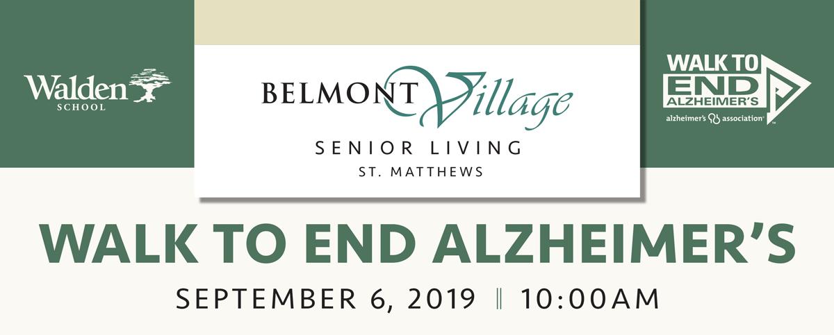 Belmont-Village_Banner_Email-Image.png