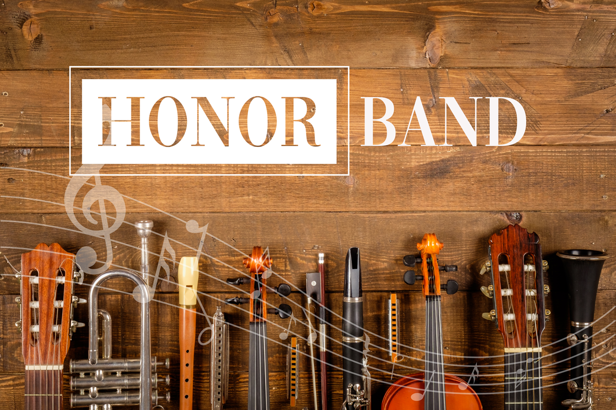 honor-band.png