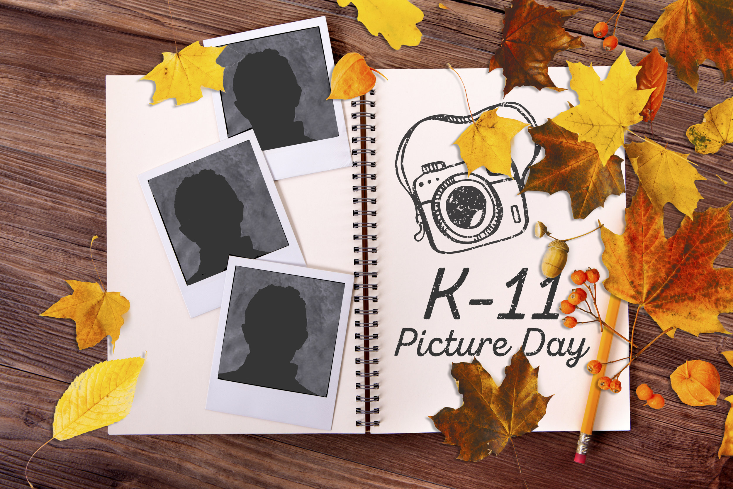 Picture Day_K-11.jpg