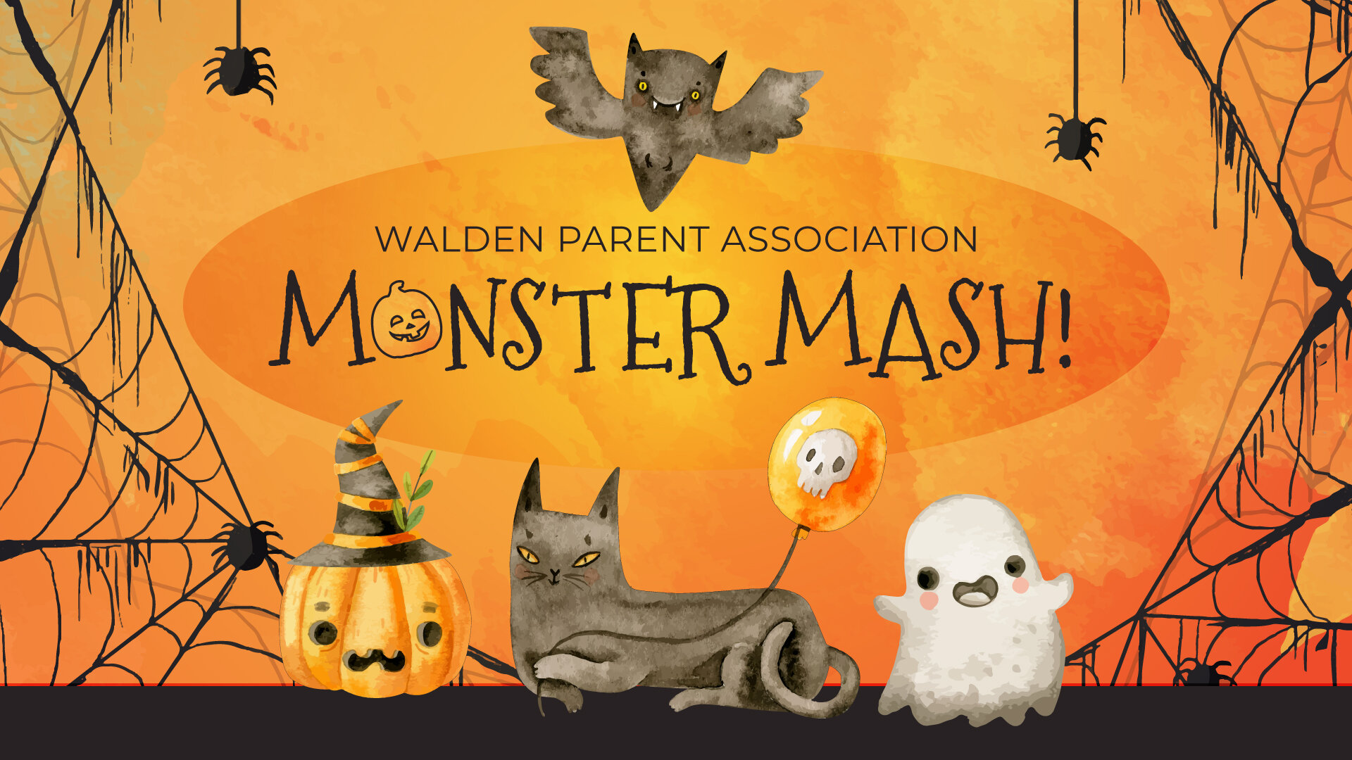 WPA_Monster-Mash_Facebook-event.jpg
