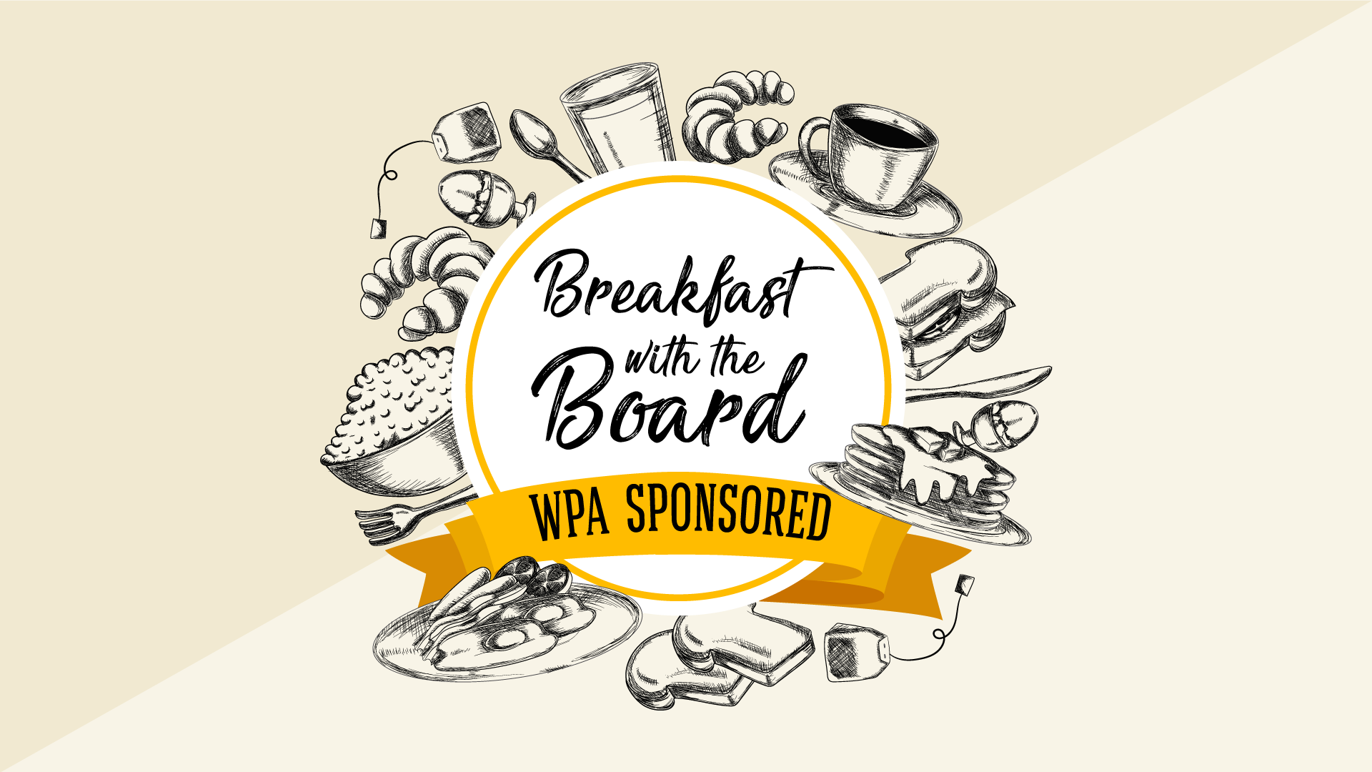 Breakfast-with-the-Board_1920x1080.png