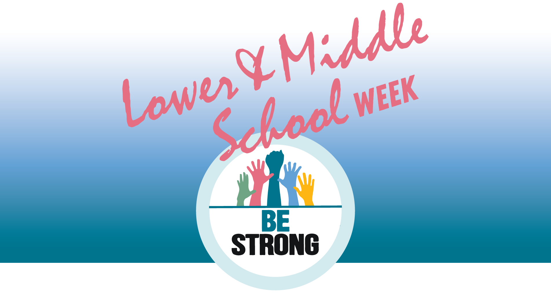 Be-Strong_Featured-Event_Lower-and-Middle-School.png