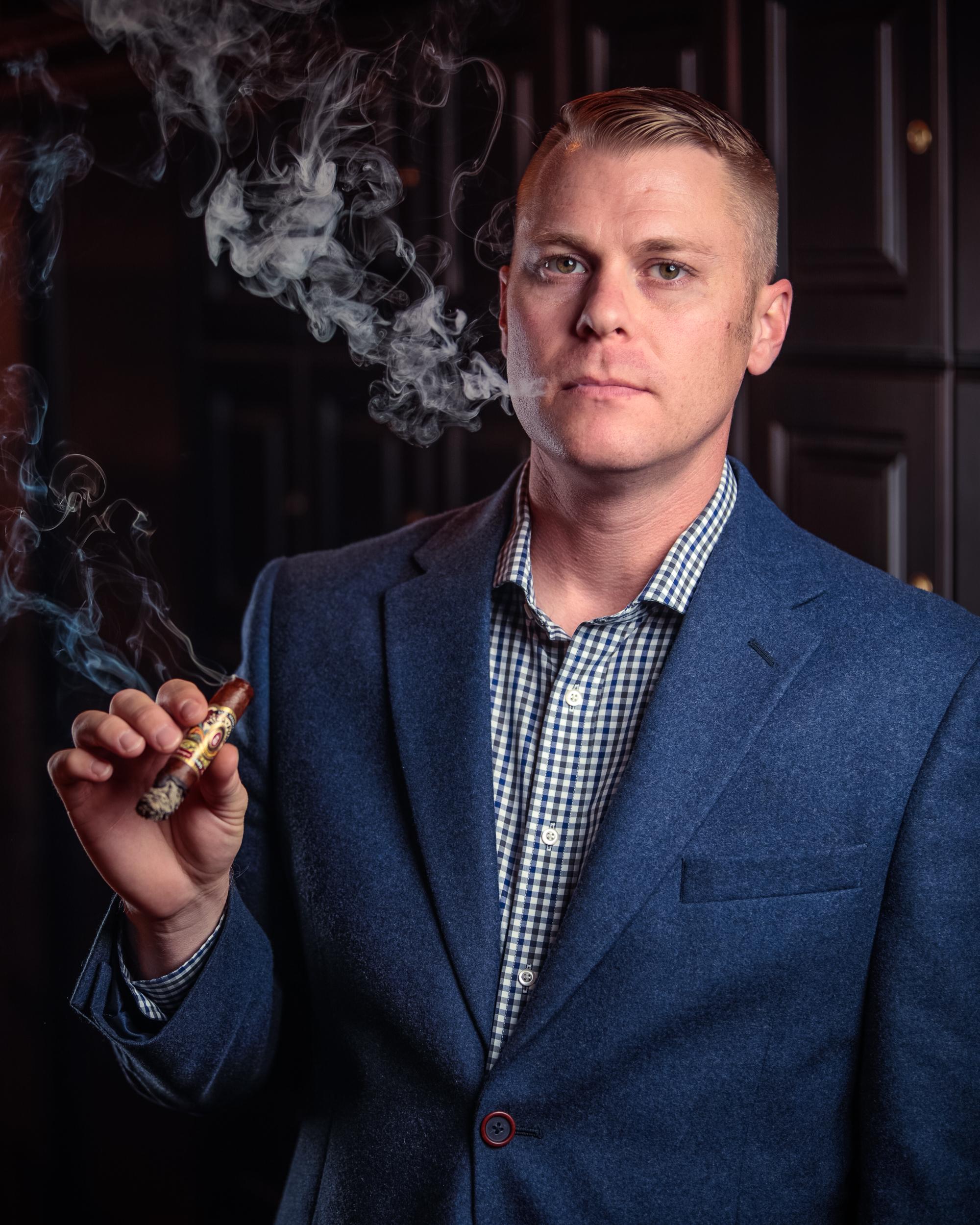 cigar-1.jpg