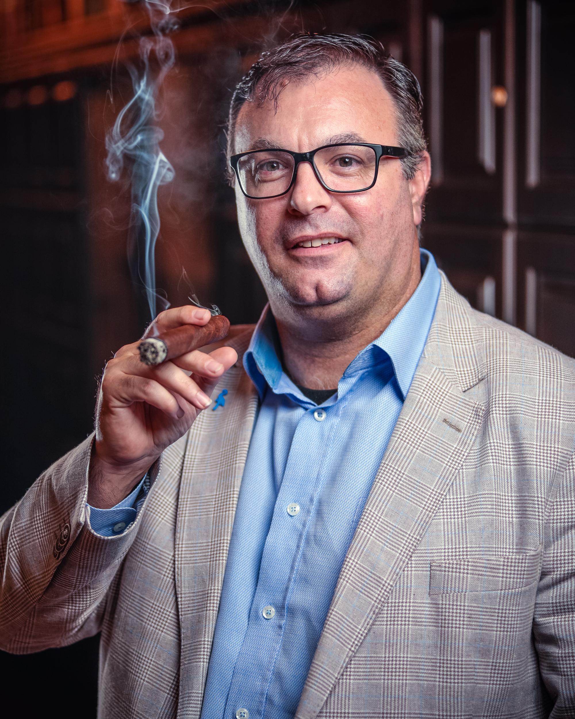 cigar-4.jpg