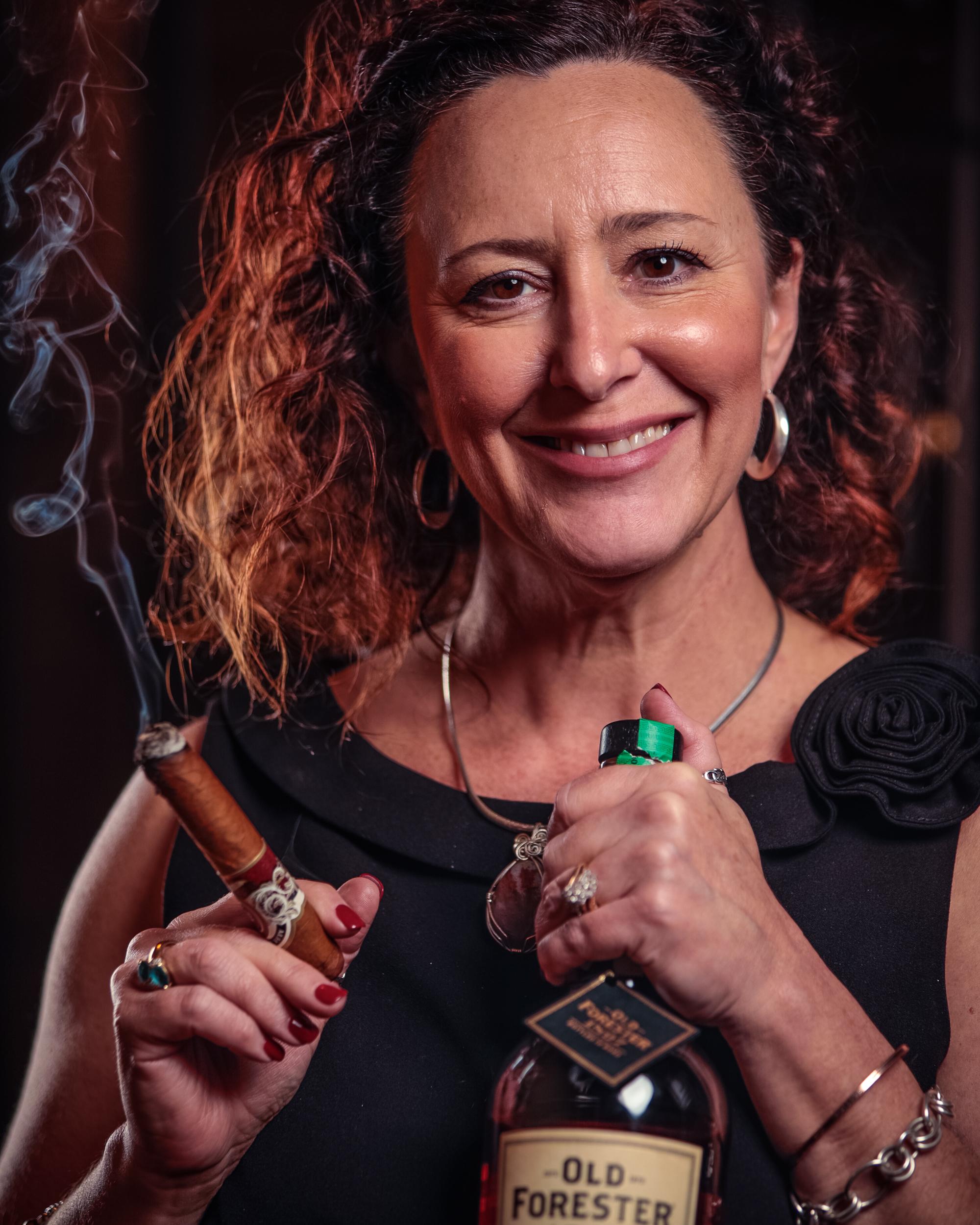 cigar-6.jpg