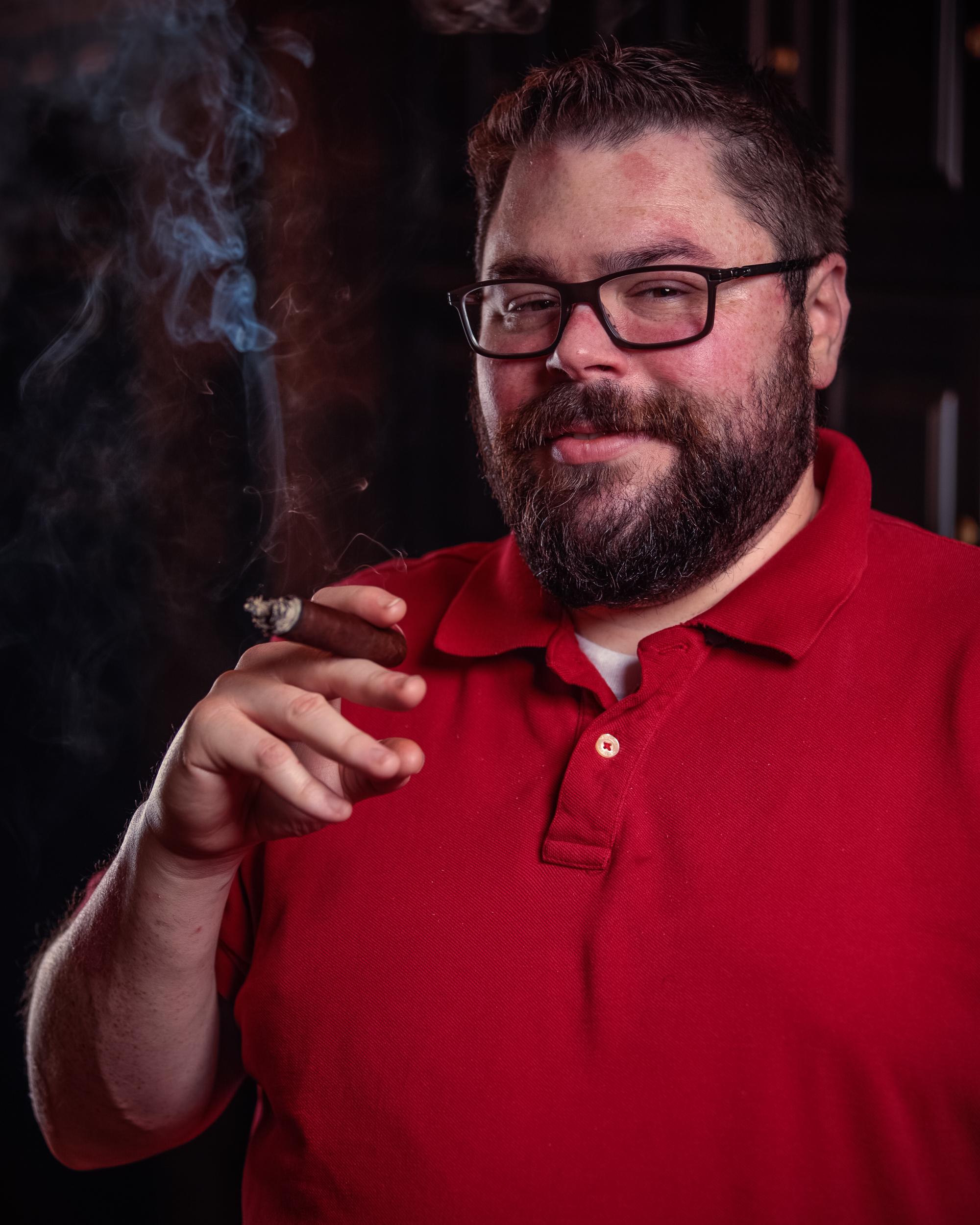 cigar-10.jpg