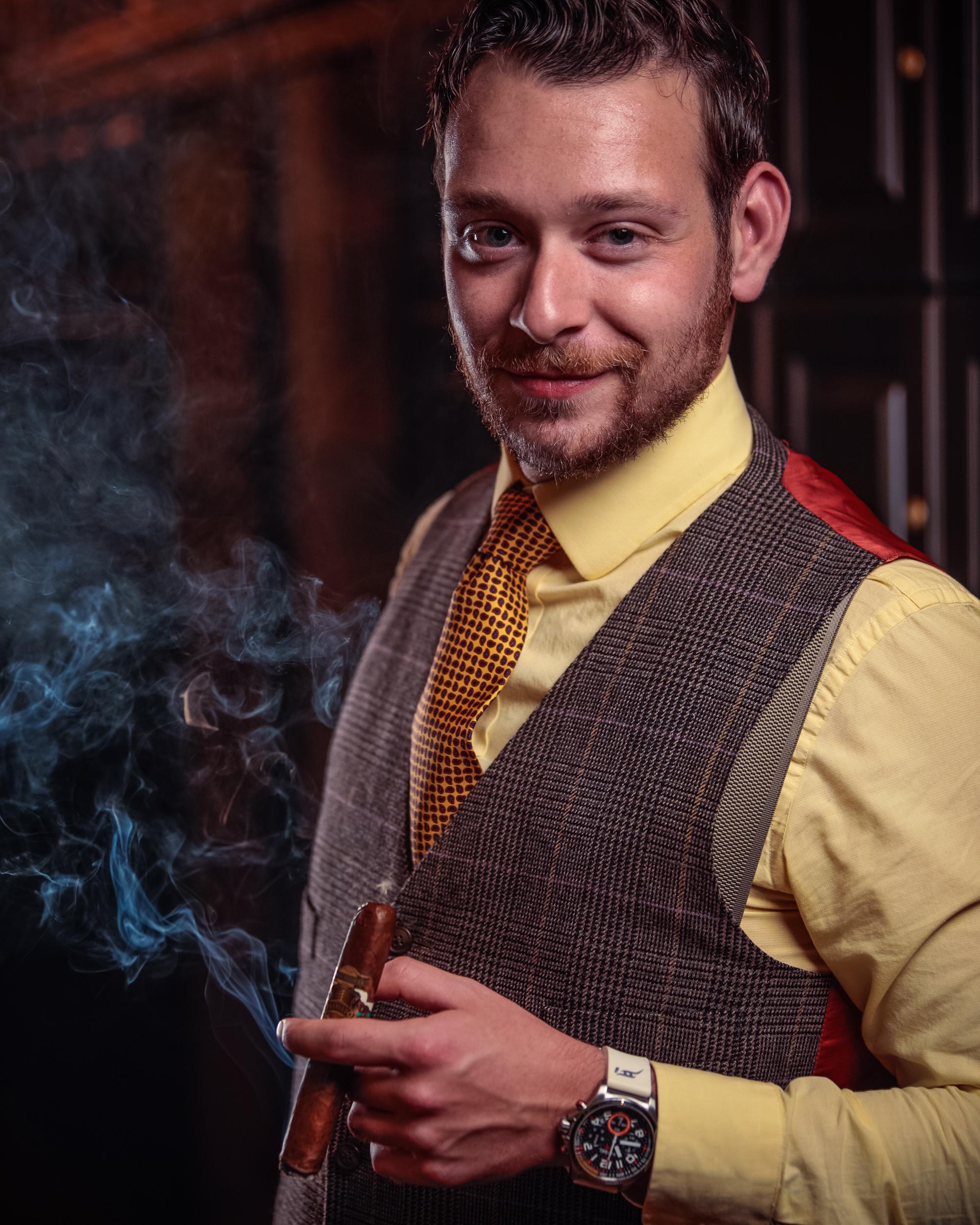 cigar-9.jpg