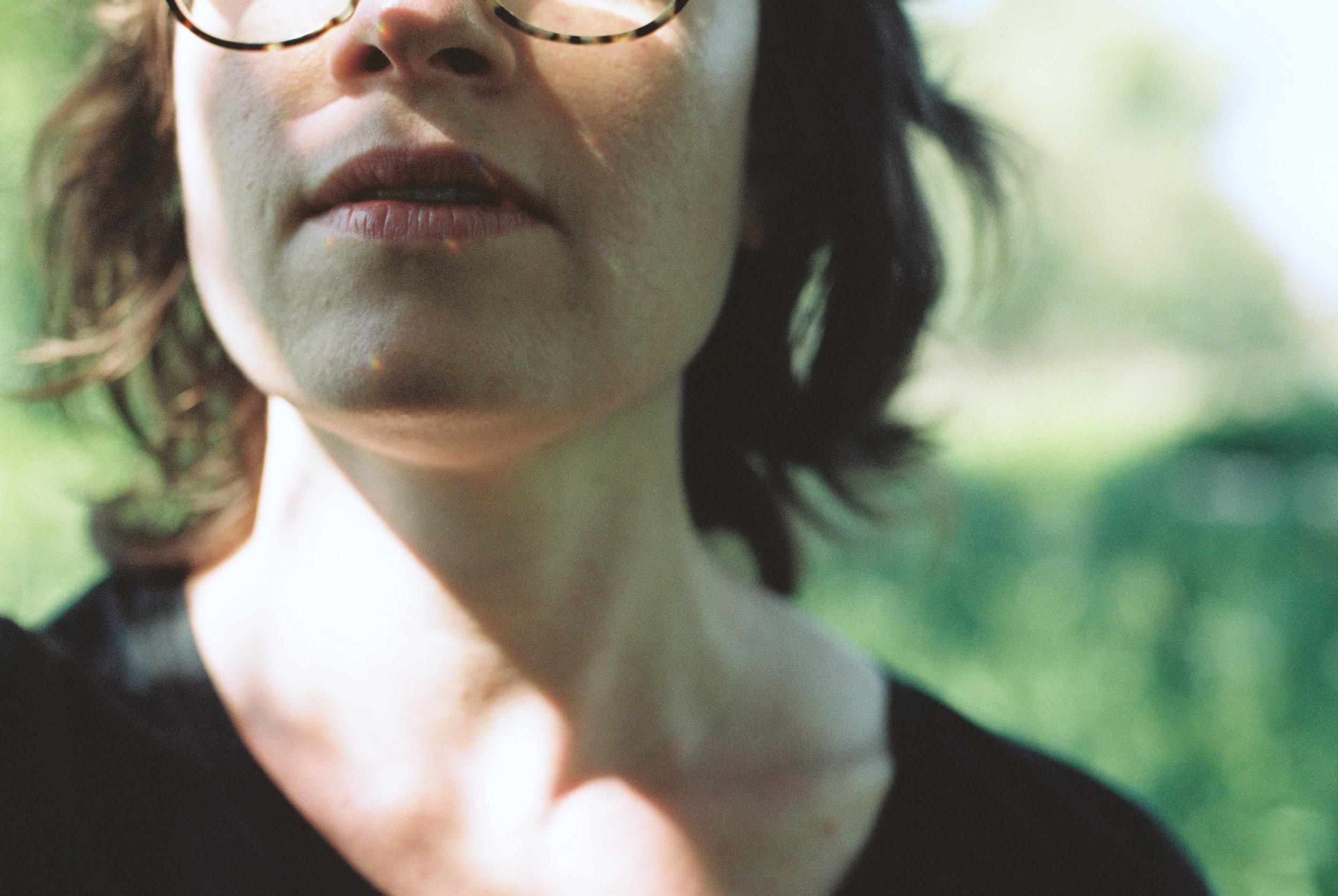 Katherine Young 201821 (Deidre Huckabay).jpg