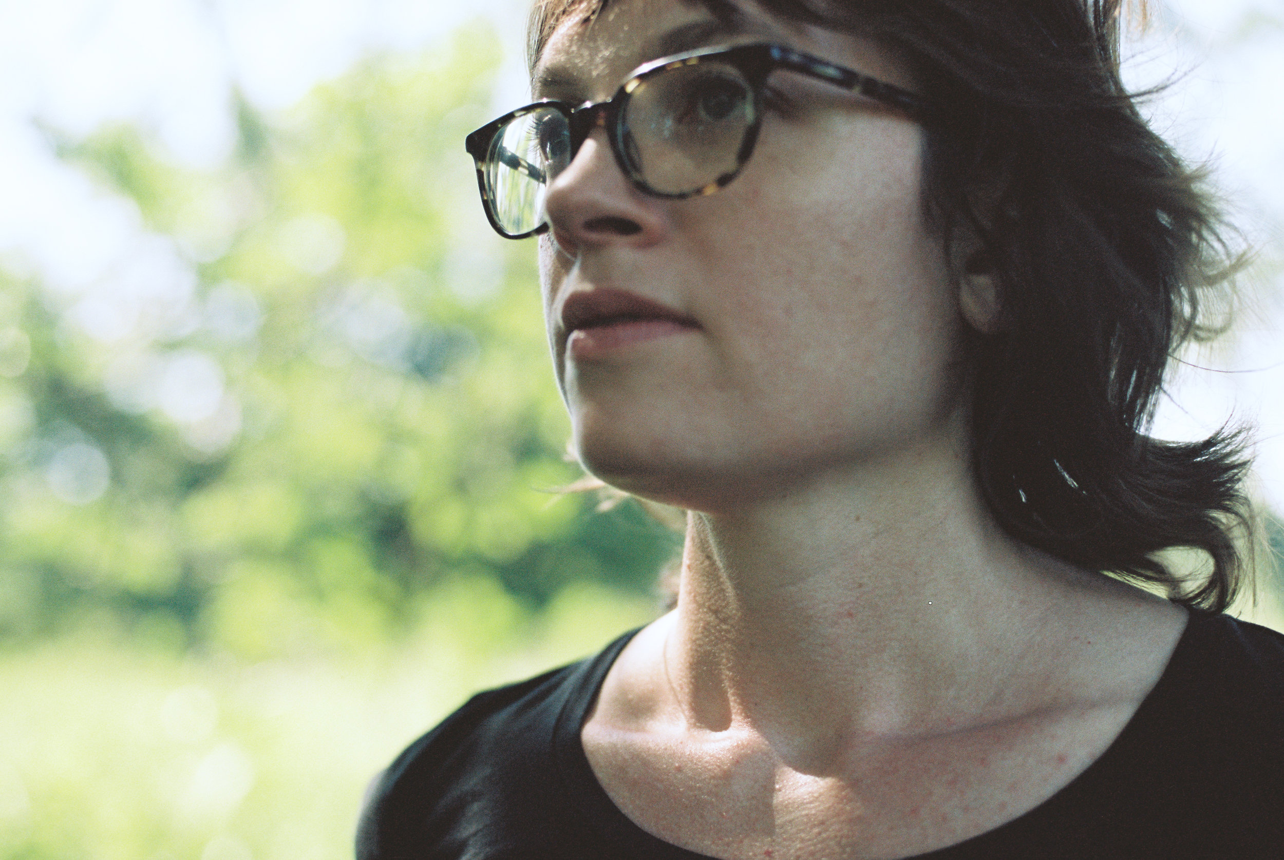Katherine Young 201818 (Deidre Huckabay).jpg