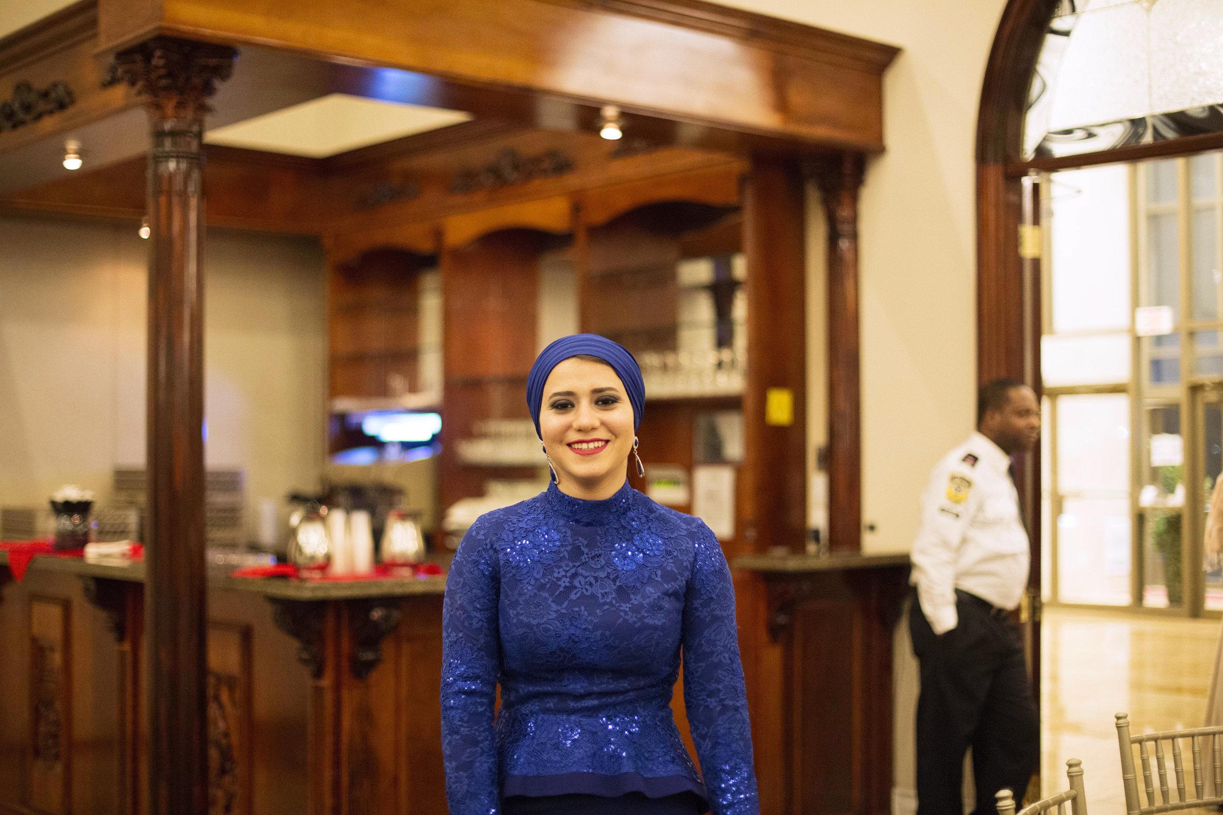 Alia Youssef_-14.jpg