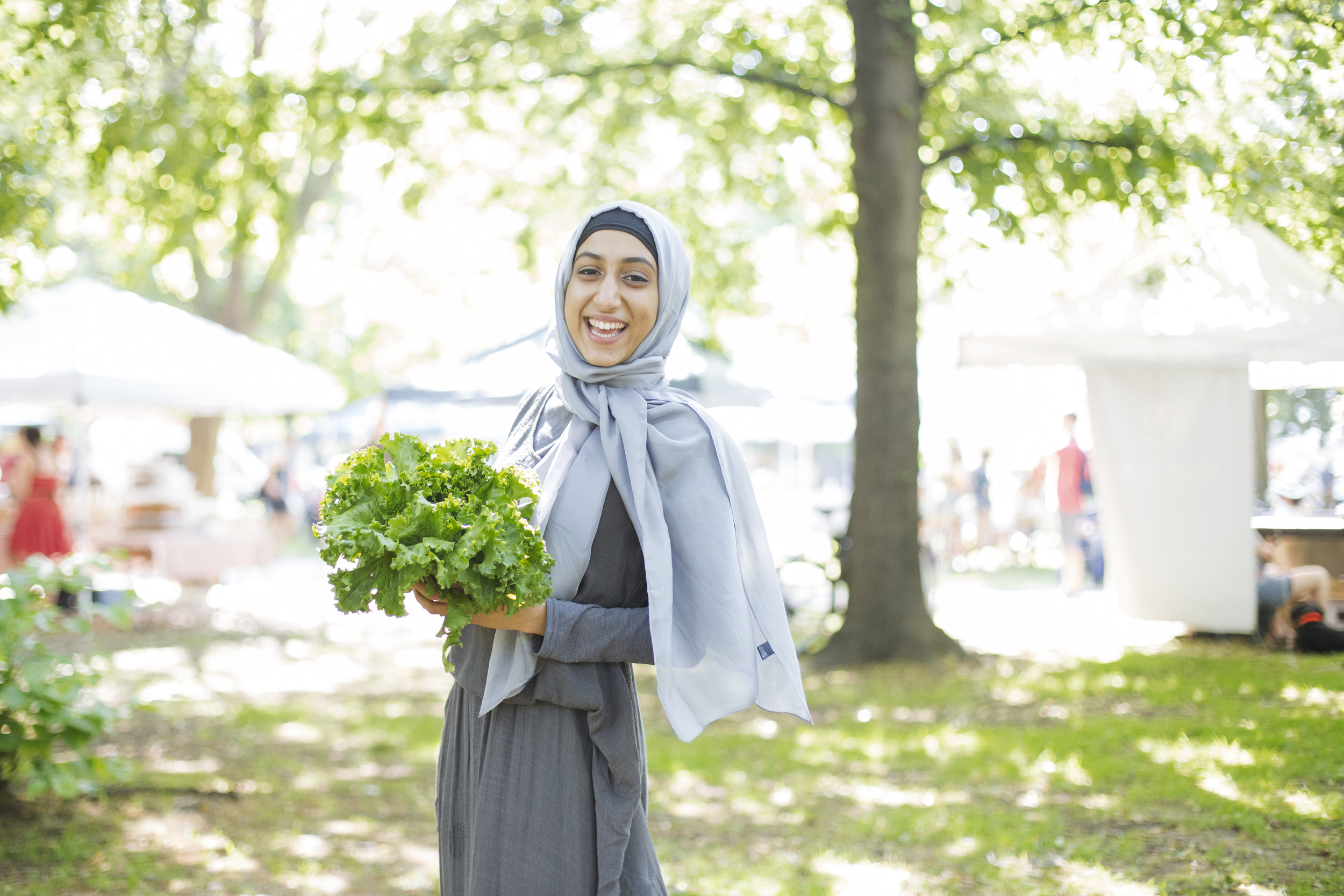 Alia Youssef-17.jpg