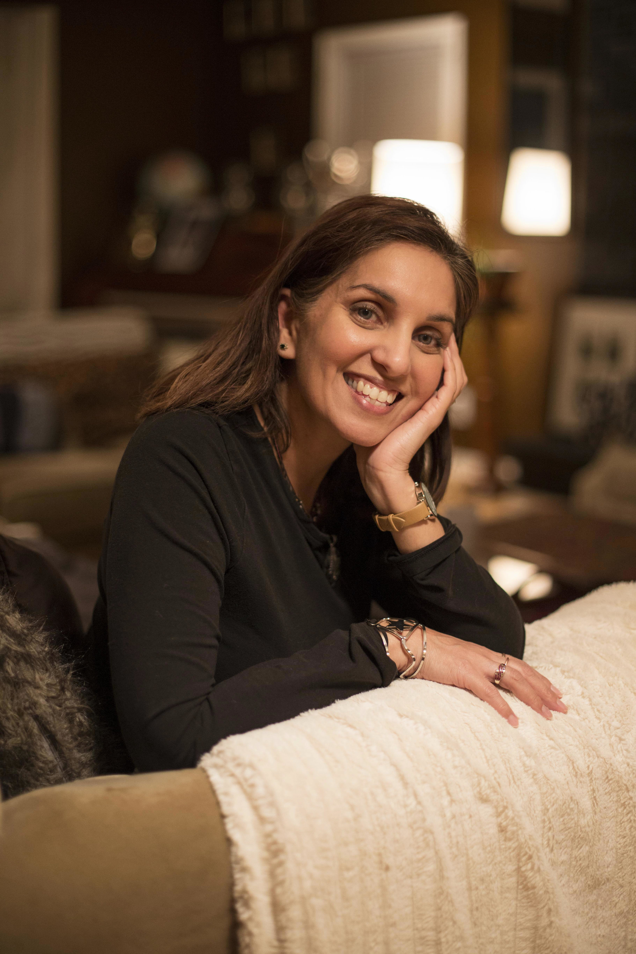 Alia Youssef-1.jpg