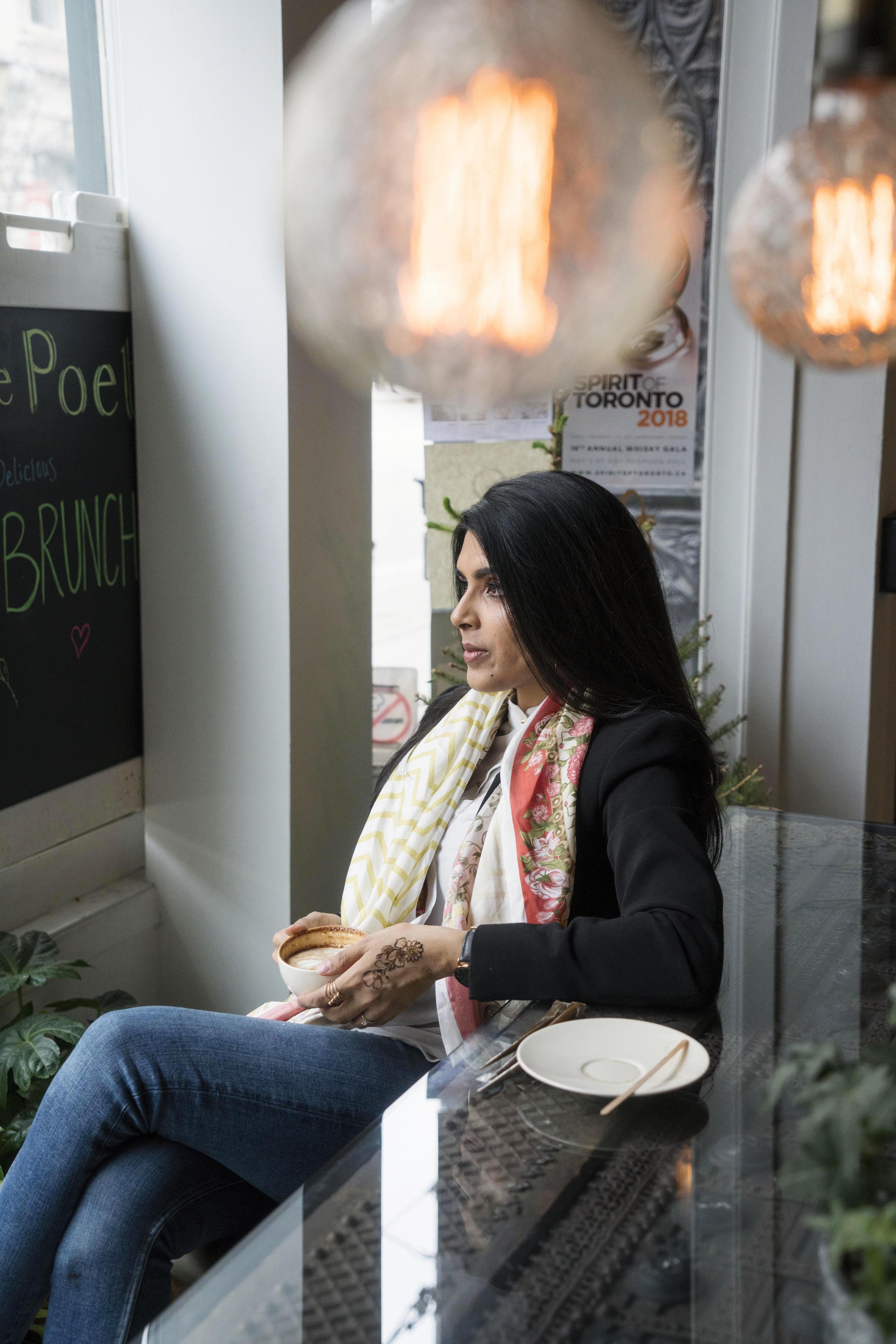 Alia Youssef-small1.jpg