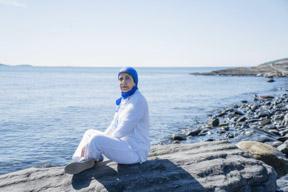 Fatima C (Halifax)