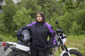 Fatima (Halifax)