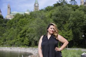 Nabila (Ottawa)