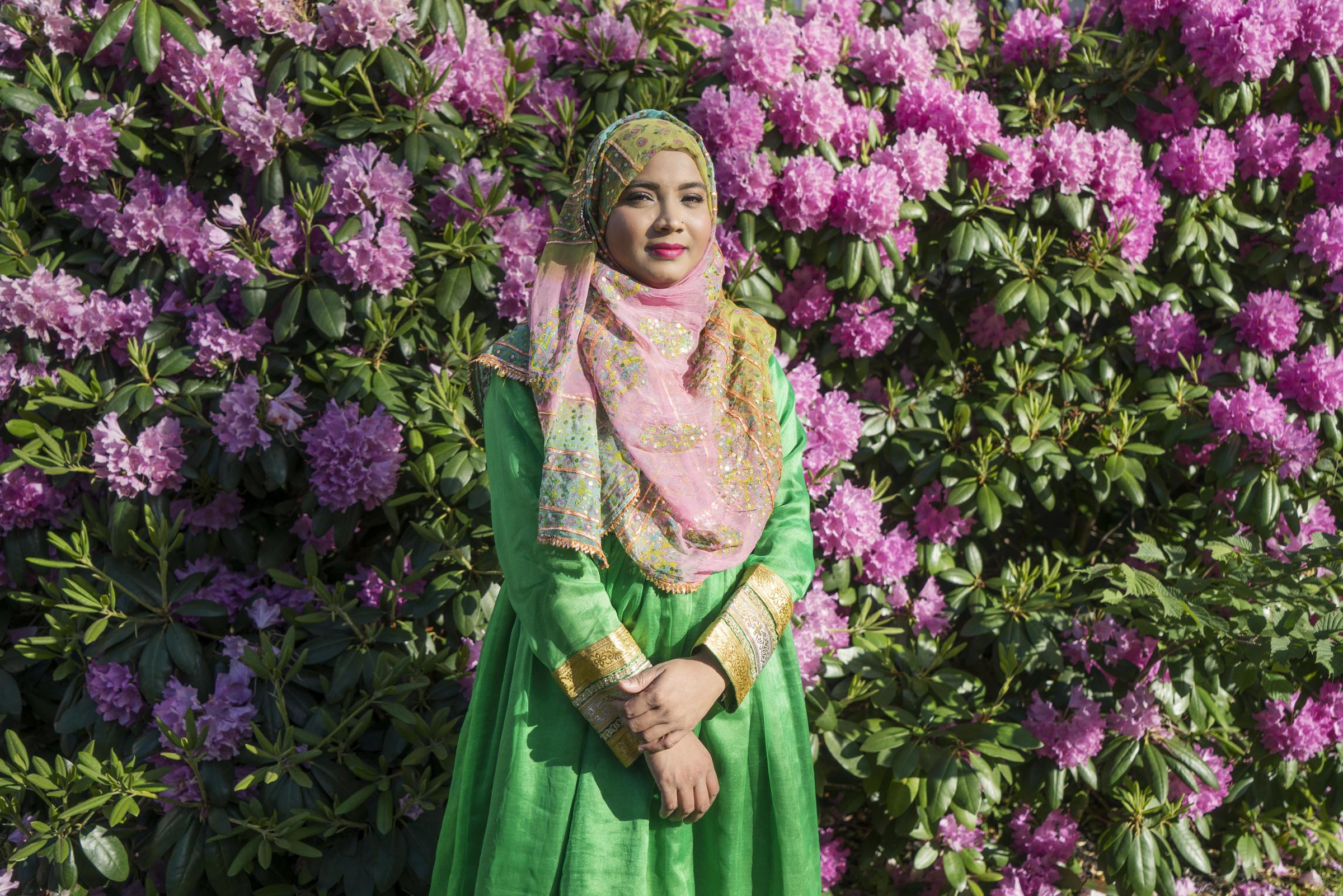 Alia Youssef-5small.jpg