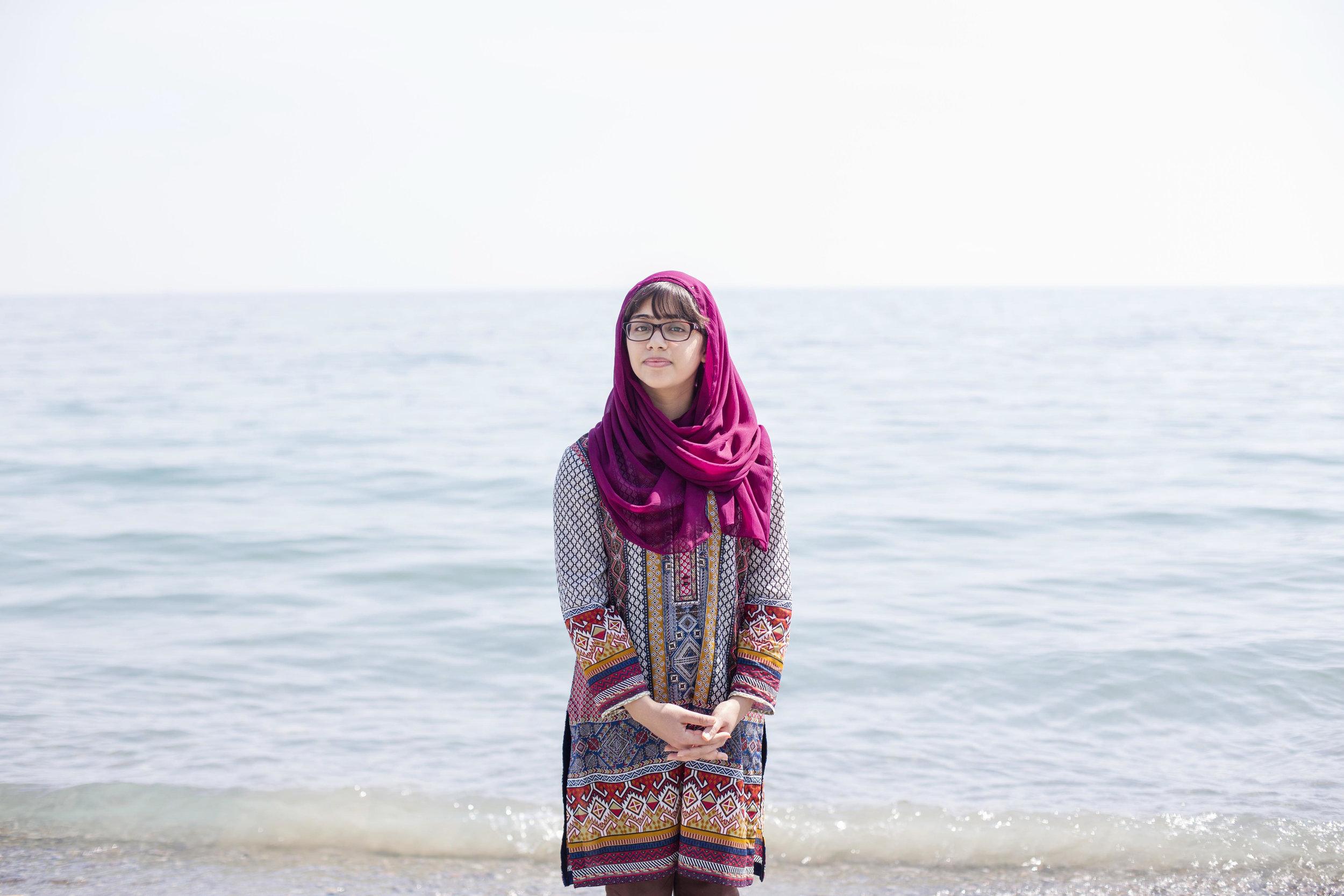 Alia Youssef-14.jpg