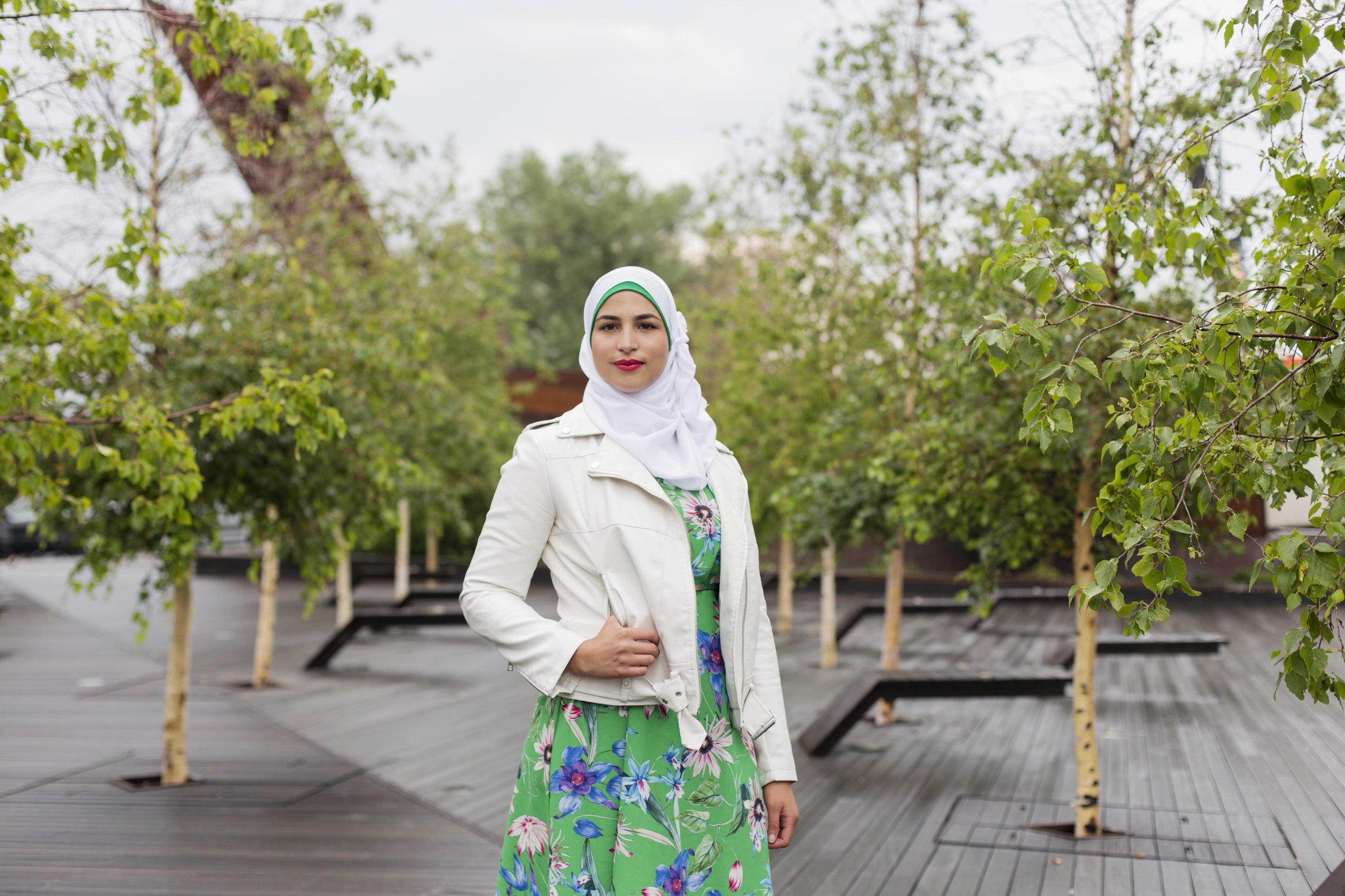 Alia Youssef-9.jpg