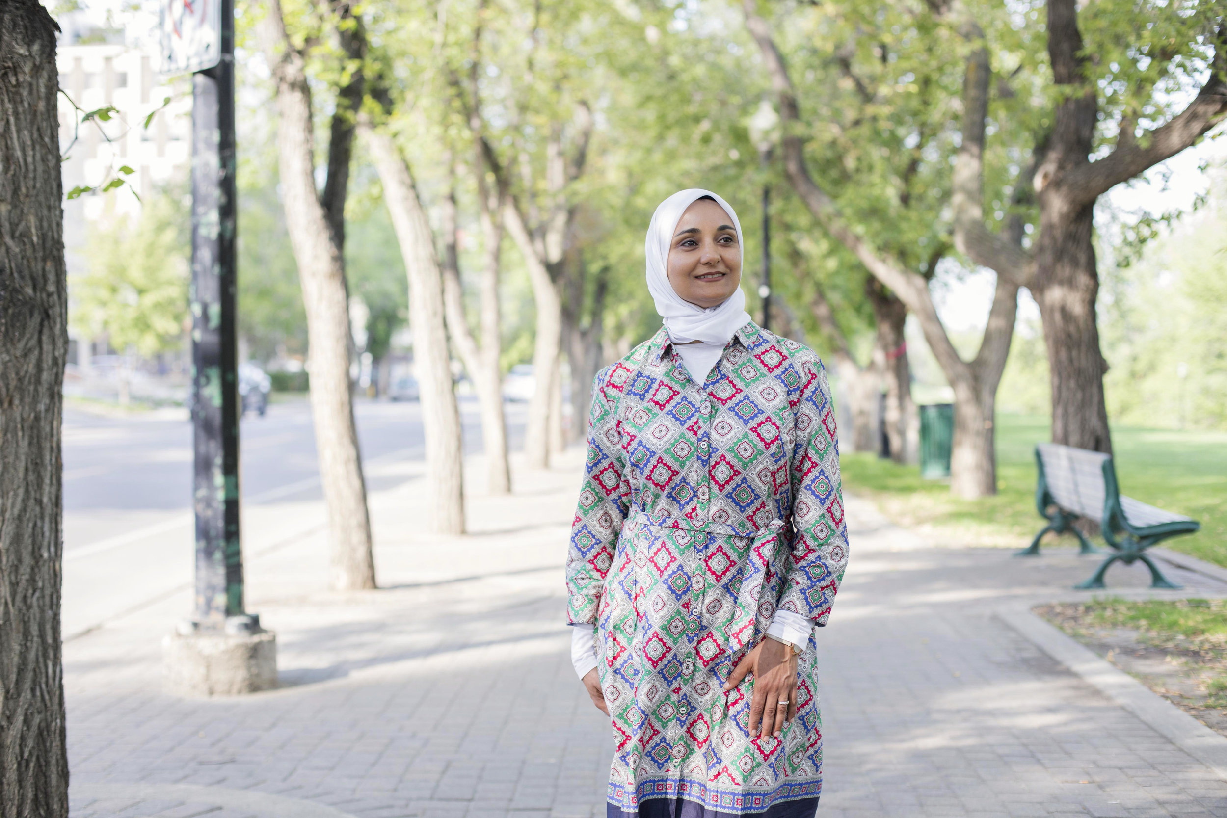Alia Youssef-6.jpg