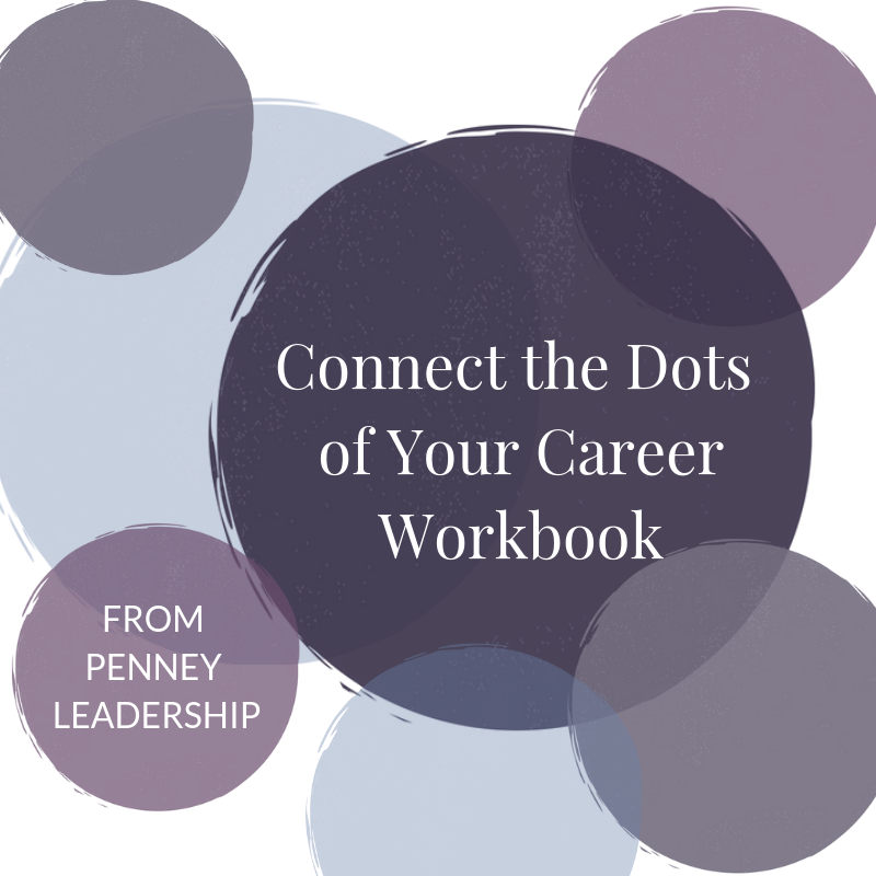Connect the Dots WORKBOOK.png