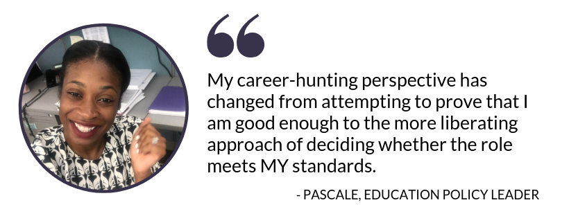 Pascale website testimonial (1).png