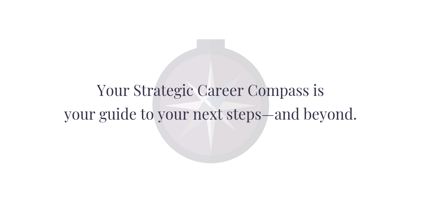 Strategic Career Coaching for mission-driven leaders (11).png
